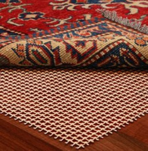Extra large natural area rugs best place to buy area rugs for Places to buy area rugs
