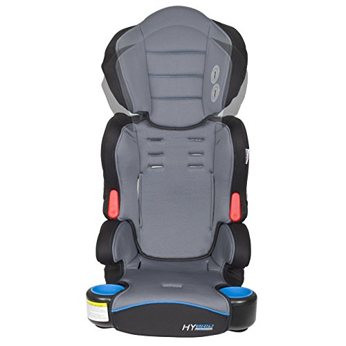 baby trend hybrid booster 3 in 1 car seat ozone. Black Bedroom Furniture Sets. Home Design Ideas