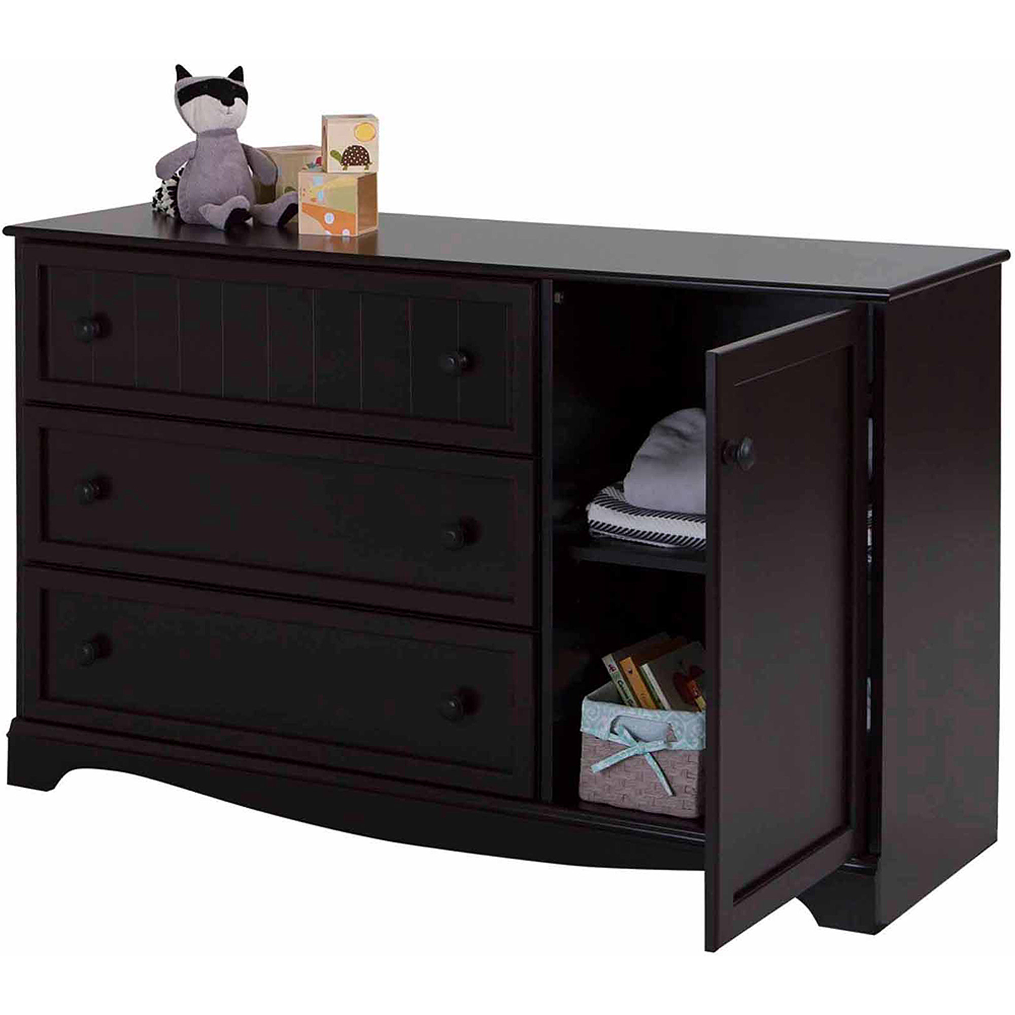 chest of altra quinn furniture p dresser chests the espresso drawers dressers drawer