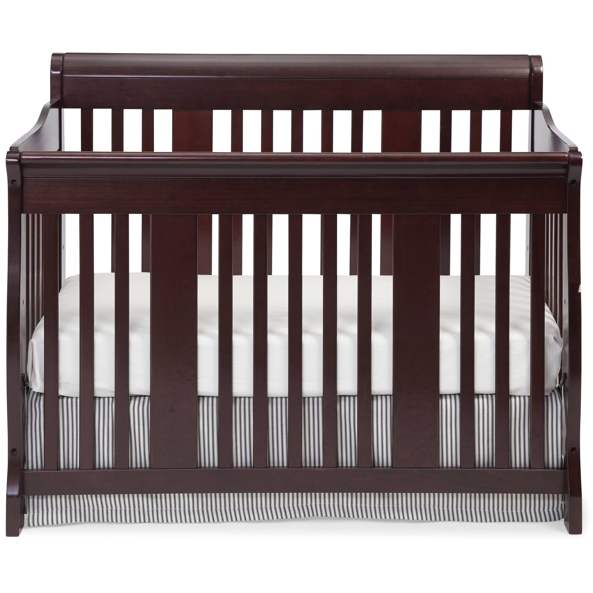 rawr craft cool convertible and monza changer pacific stork storkcraft fixed side cribs crib in tuscany