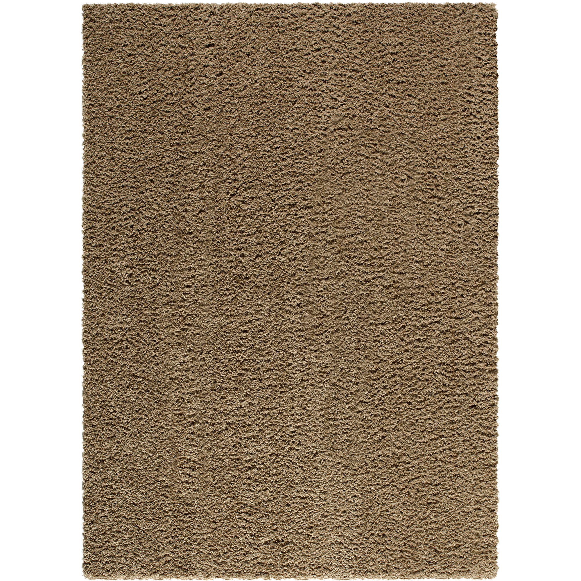 Mainstays Manchester Shag Rug Available In Multiple Sizes