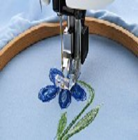 tear away stabilizer machine embroidery