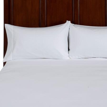 Better Homes And Gardens 525 Thread Count 100 Cotton King