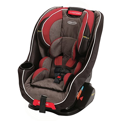 graco head wise 70 car seat with safety surround protection lowe. Black Bedroom Furniture Sets. Home Design Ideas