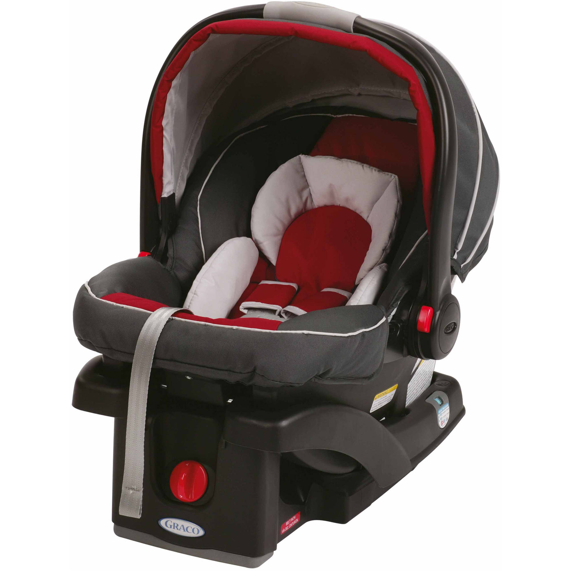 Graco Mirabella Travel System