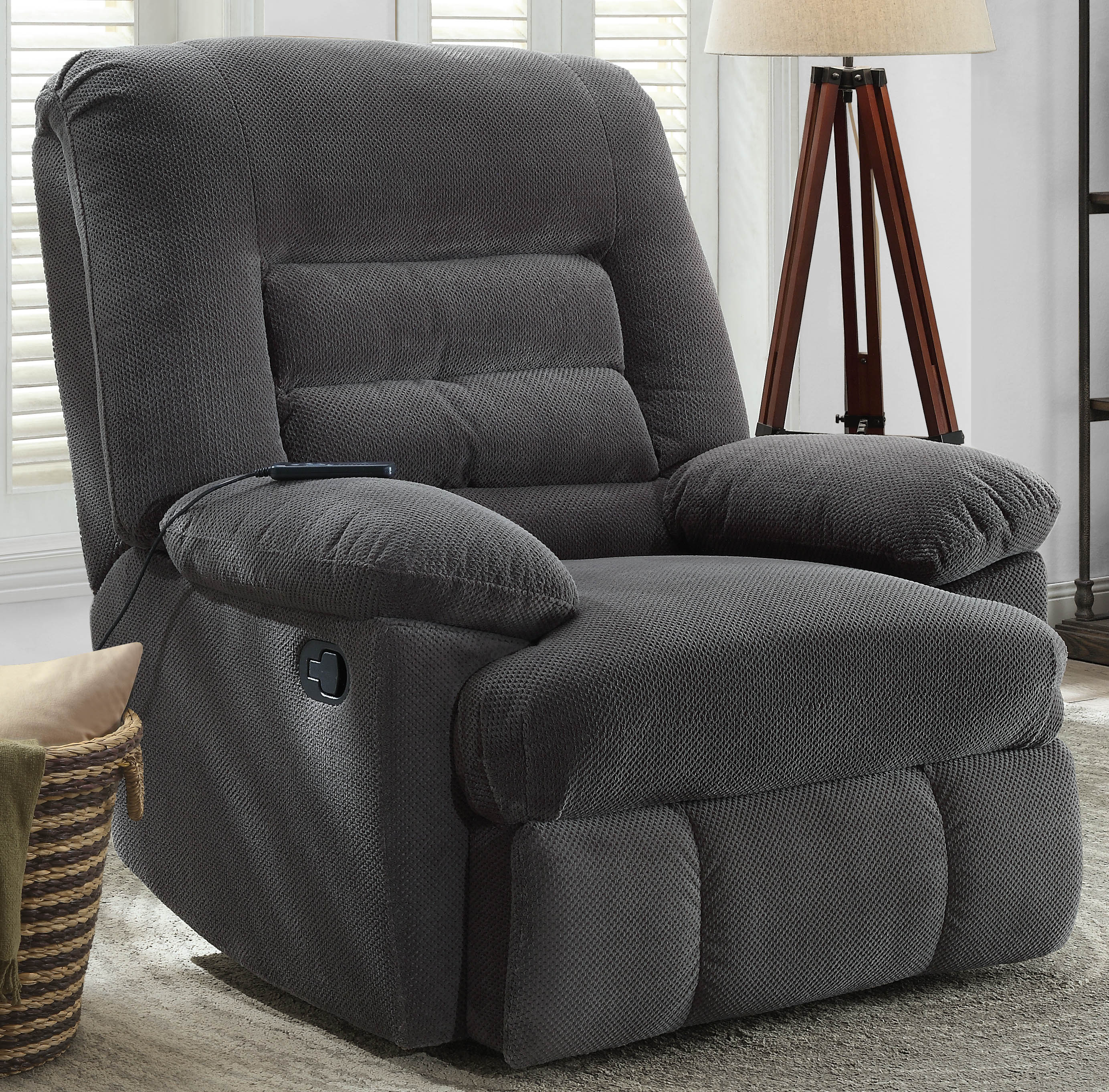 for recliners recliner chair sofa home decorating and ideas boy mag lazy big man things design tall