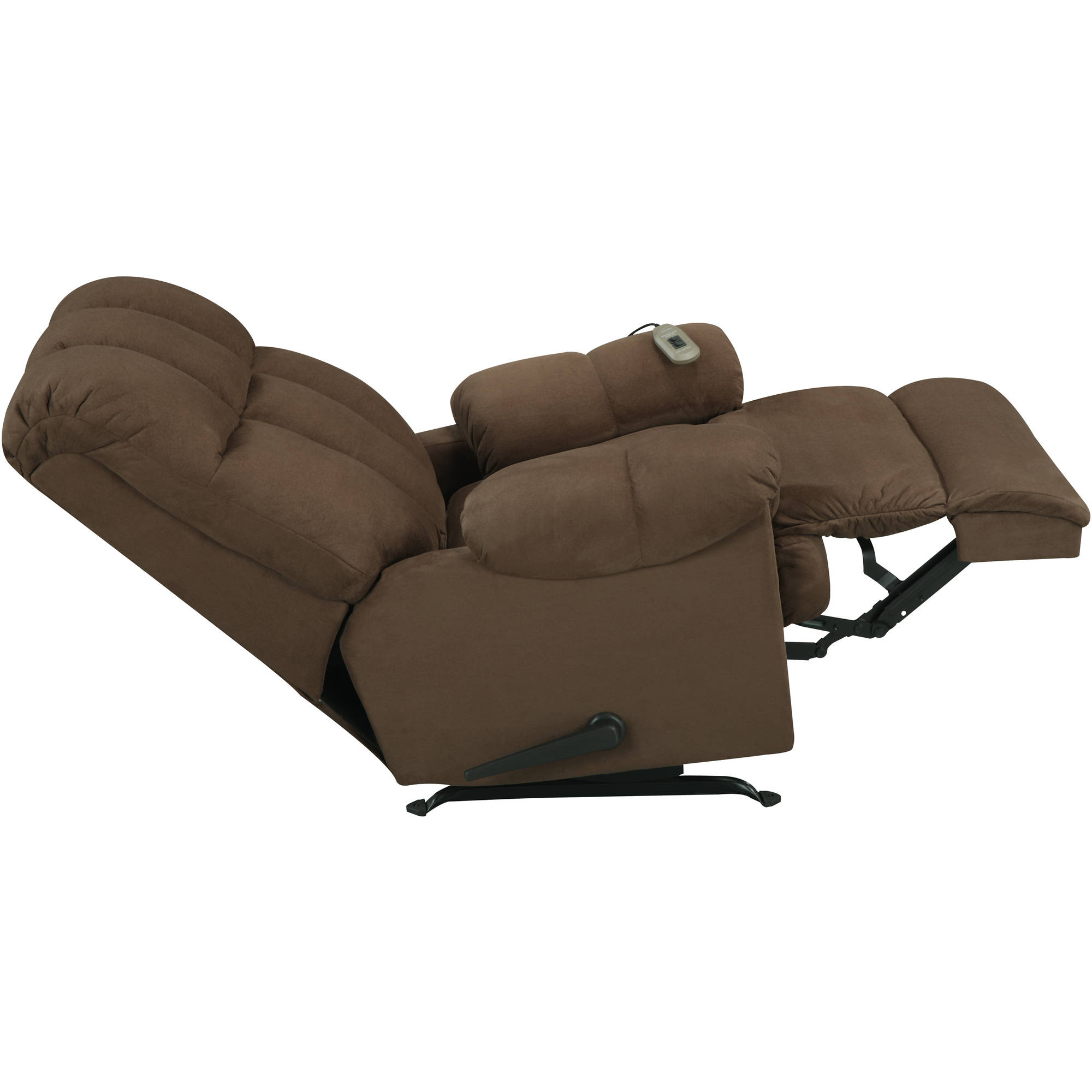 la breckenridge boy z tan collections wicker furniture natural recliner patio recliners naturaltan outdoor