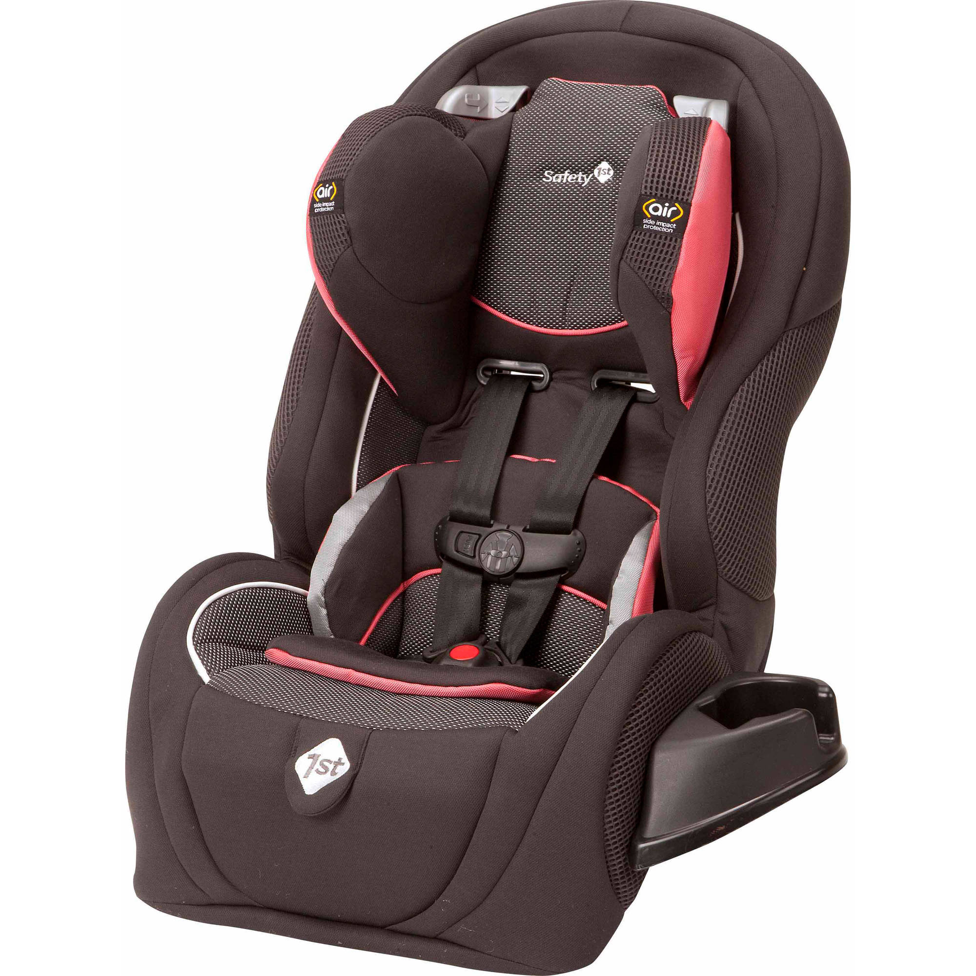 Safety 1st 2015 Complete Air 65 Convertible Baby Car Seat CC110DFH