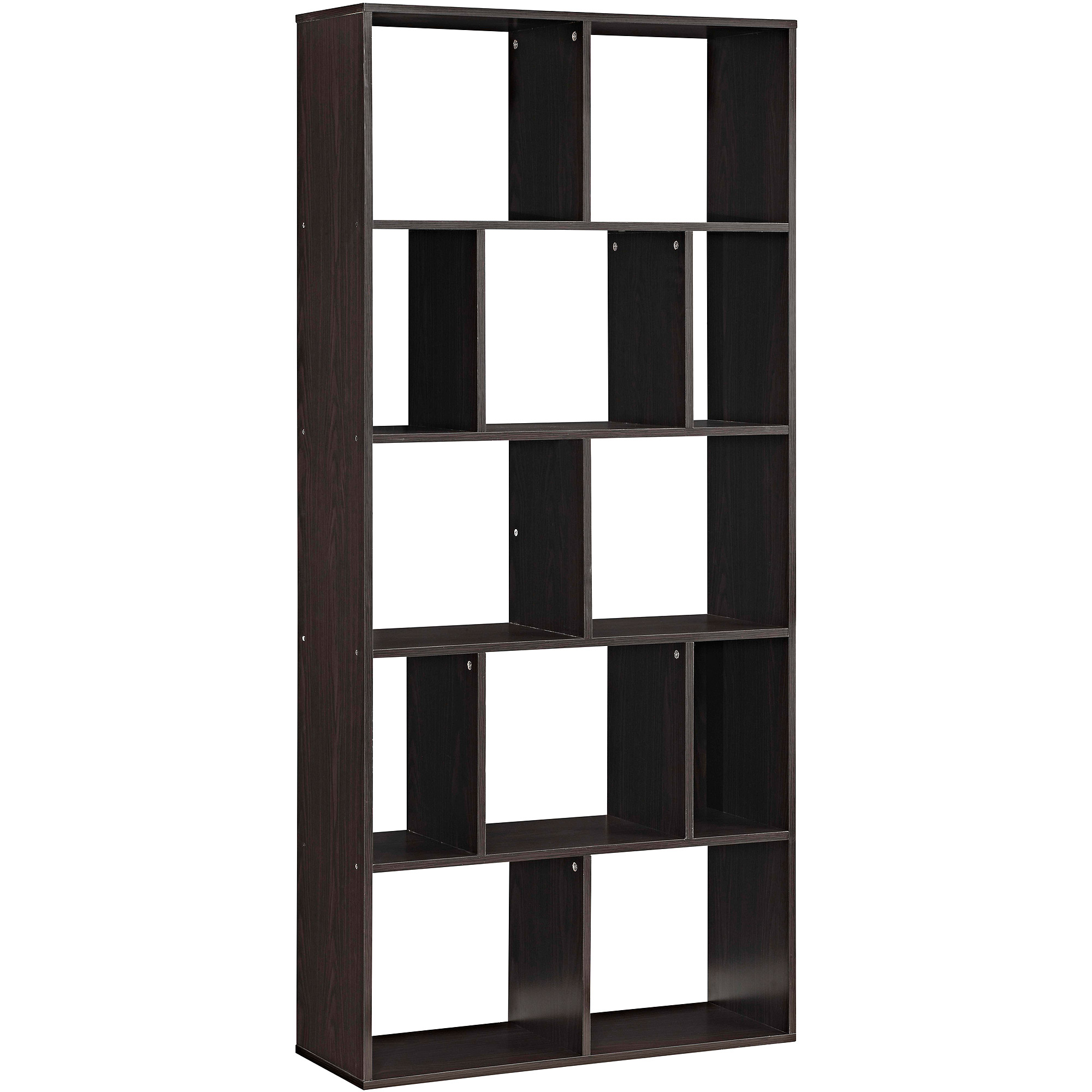 homes better finishes com crossmill gardens multiple and bookcases walmart ip shelf collection bookcase