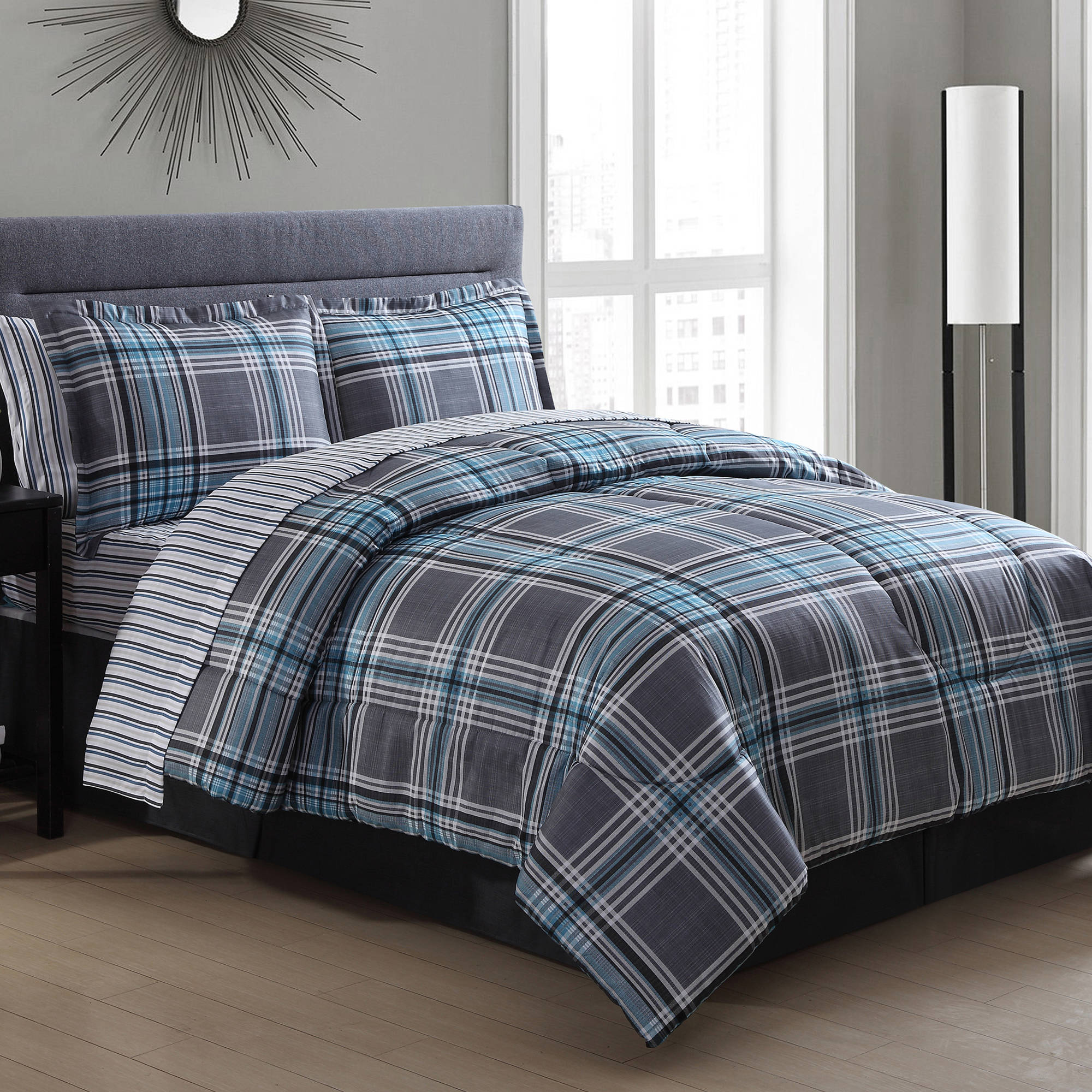 plaid cream for hillside pics covers full set tartan flannelette home supersoft apply twin rustic youramusing red bedding microfiber decor haven comforter canada to queen duvet lightweight your blue amusing quilt sets and with size of cover duvets flannel grey pink king black combine appealing white