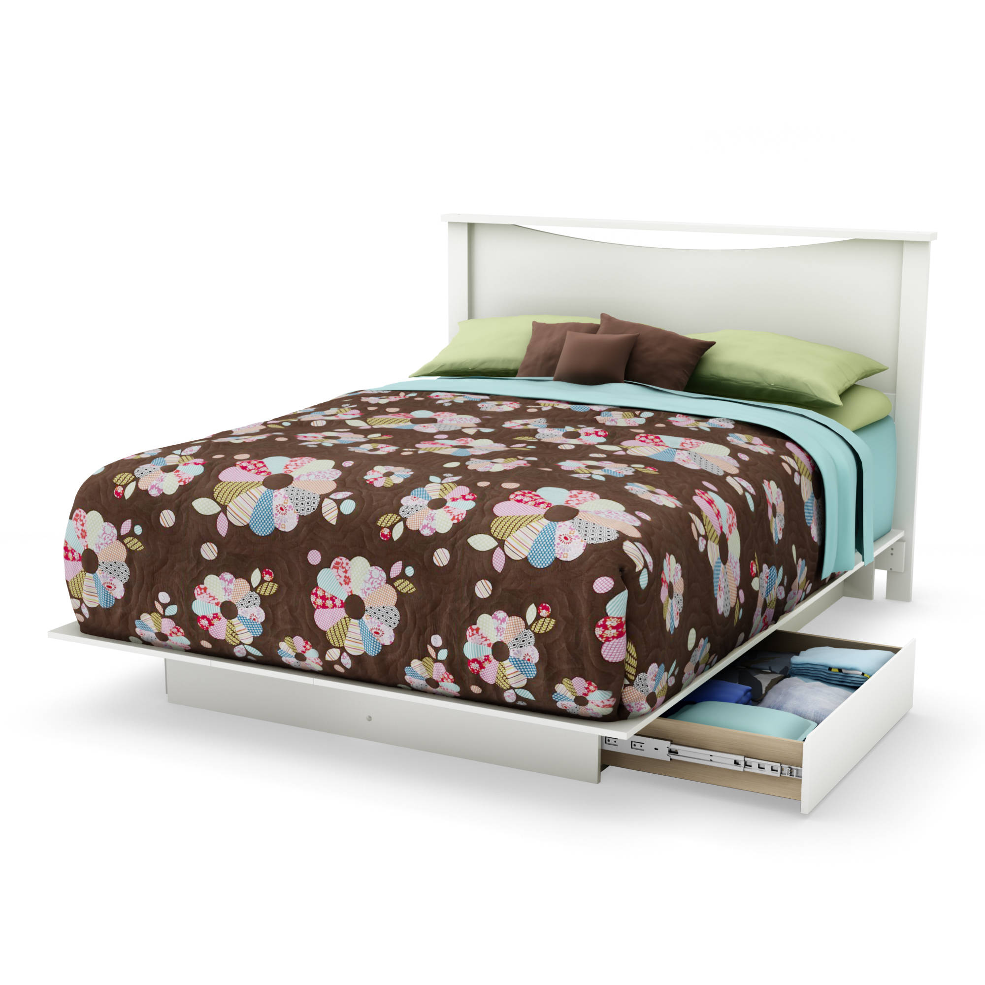bed dealer ashley furniture full beds best willowton panel product oh storage mentor store