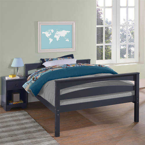 bed sets furniture dorel living brady bunk bed 10258