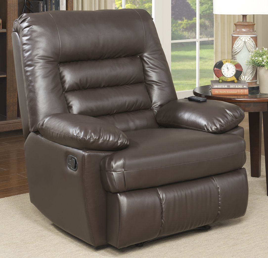 serta htm recliner pride chair lift mobile independence