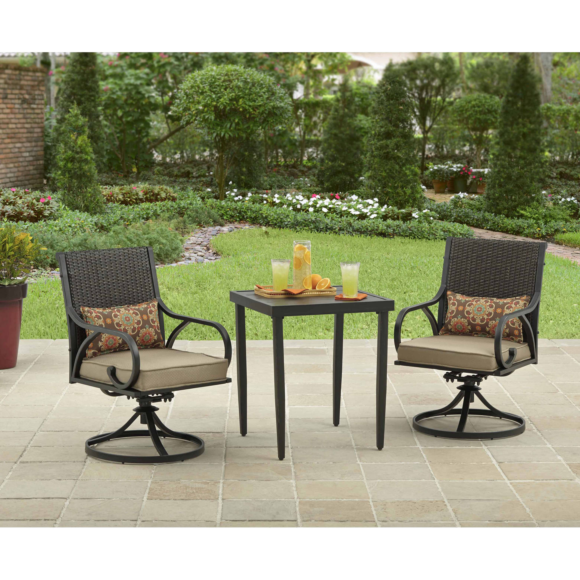 furniture garden wonderful of outdoor patio clearance