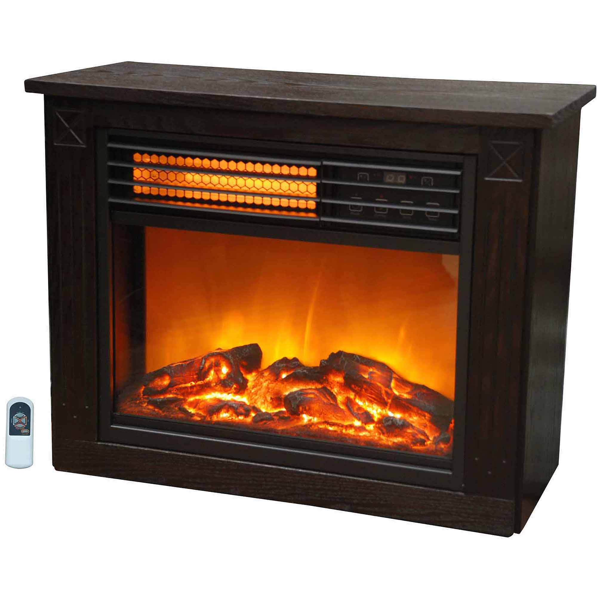 choice fireplace digital itm wall standing glass w free heat details products electric heater with large mount xl about best adjustable