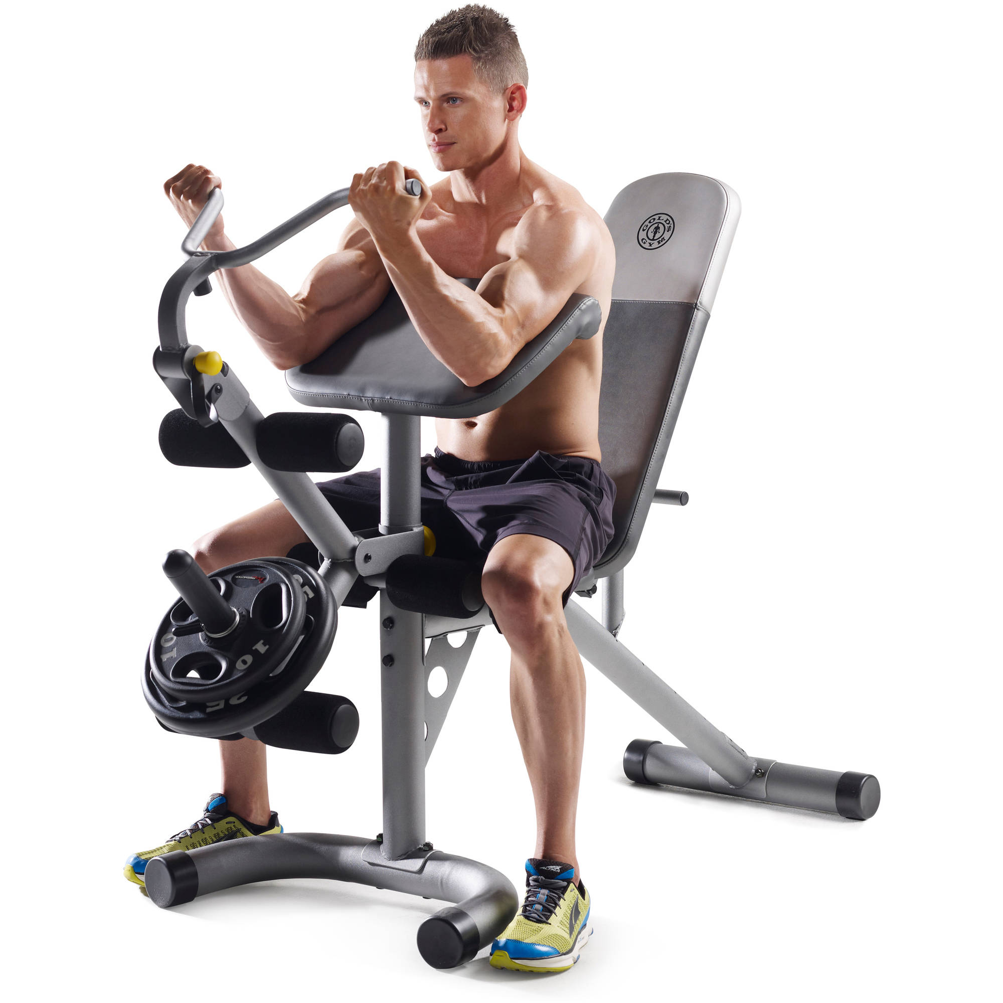 weight warehouse incline fitness shop warehousefitness horizon bench
