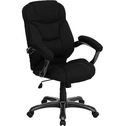 Stock Photo Flash Furniture High Back Contemporary Office Chair