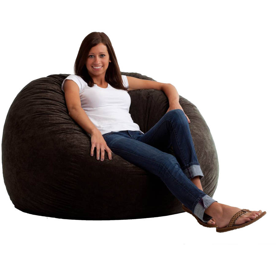 Groovy Fuf Bean Bag Chairs For Adults Retailadvisor Theyellowbook Wood Chair Design Ideas Theyellowbookinfo