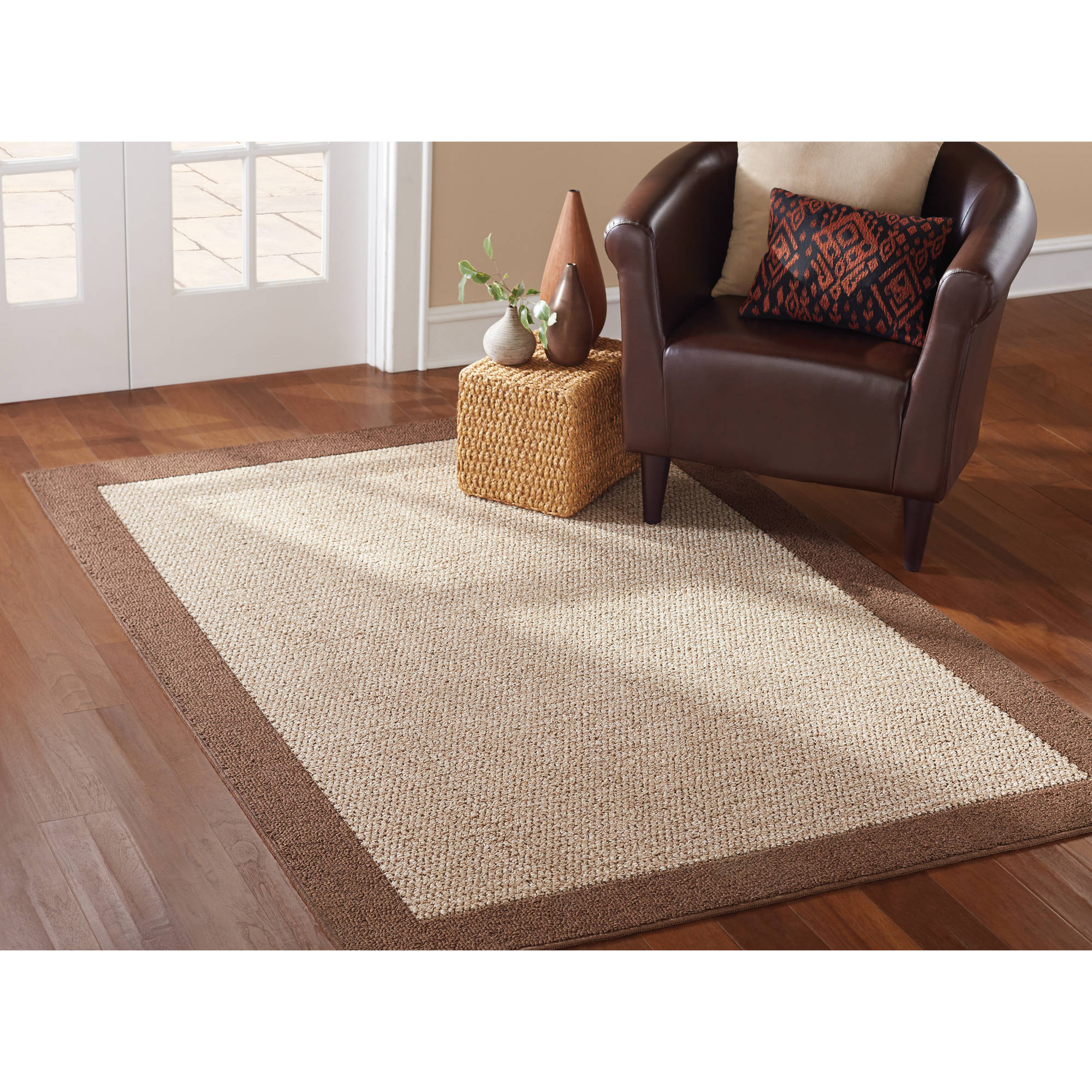 usa clearance cheap size x soft discount under rugs room customer oversized amazon area rug living target bedroom near service breathtaking me direct full of