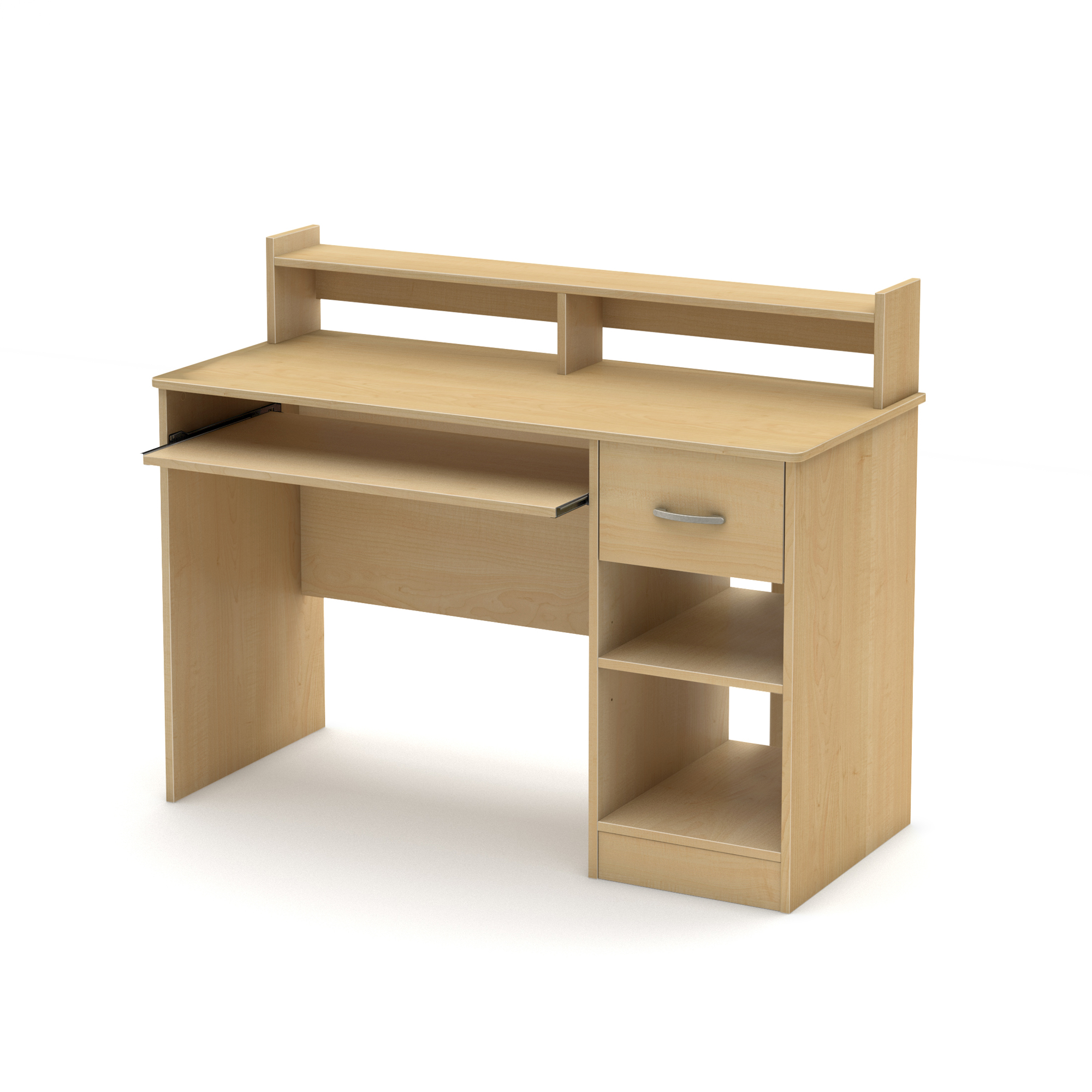 wood about exciting desk desks wooden small computer for spaces long home black