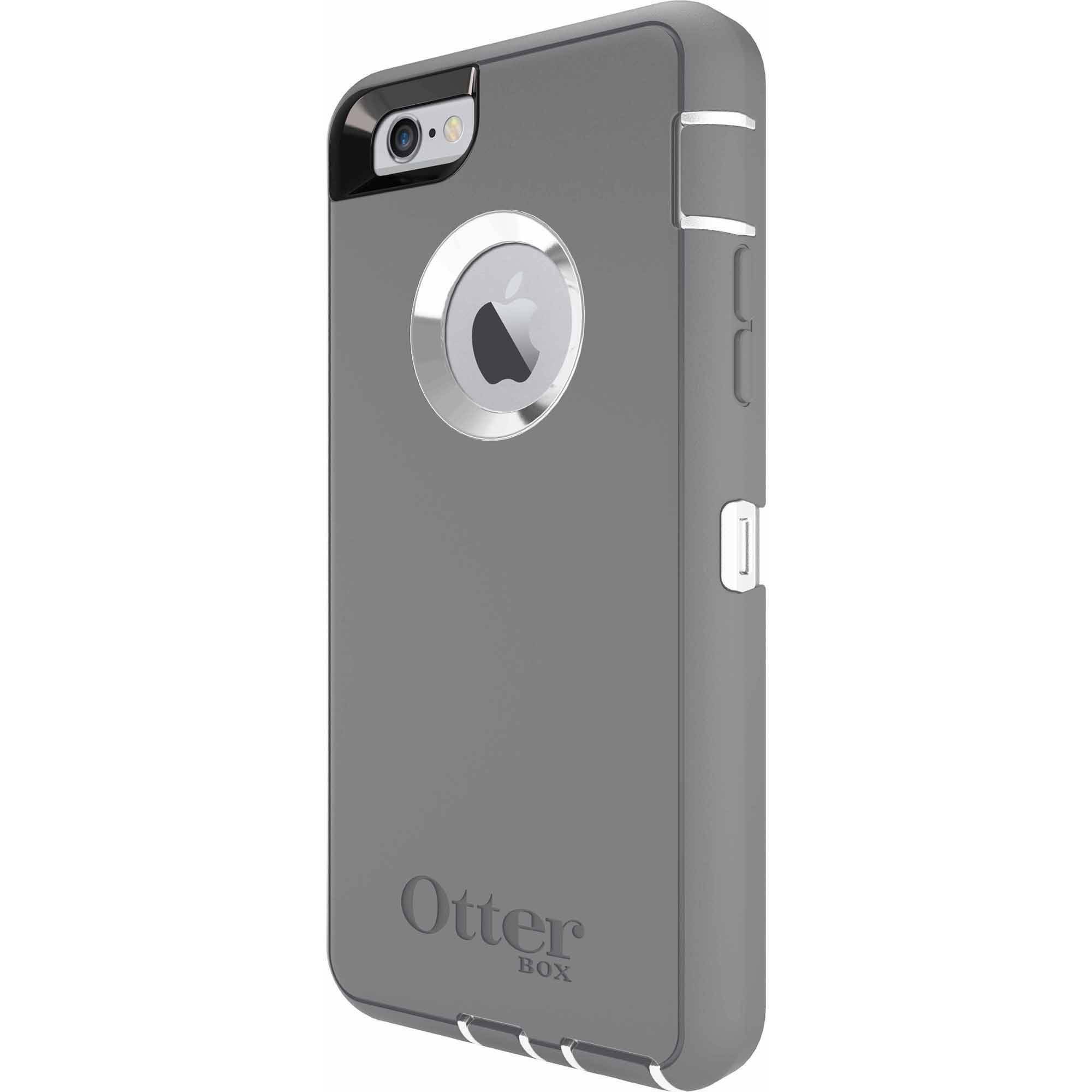 case iphone 6 iphone 6 otterbox shell ebay 10344