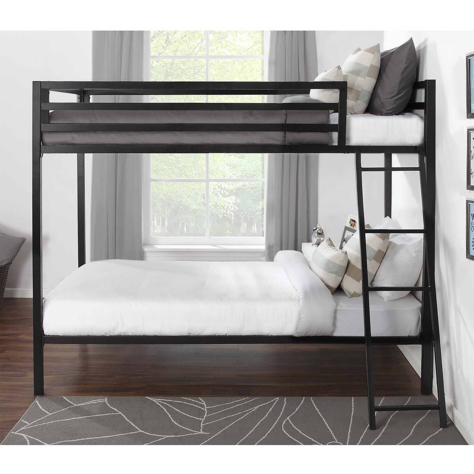bunk bed multiple colors about this product picture 1 of 7 picture 2 of 7
