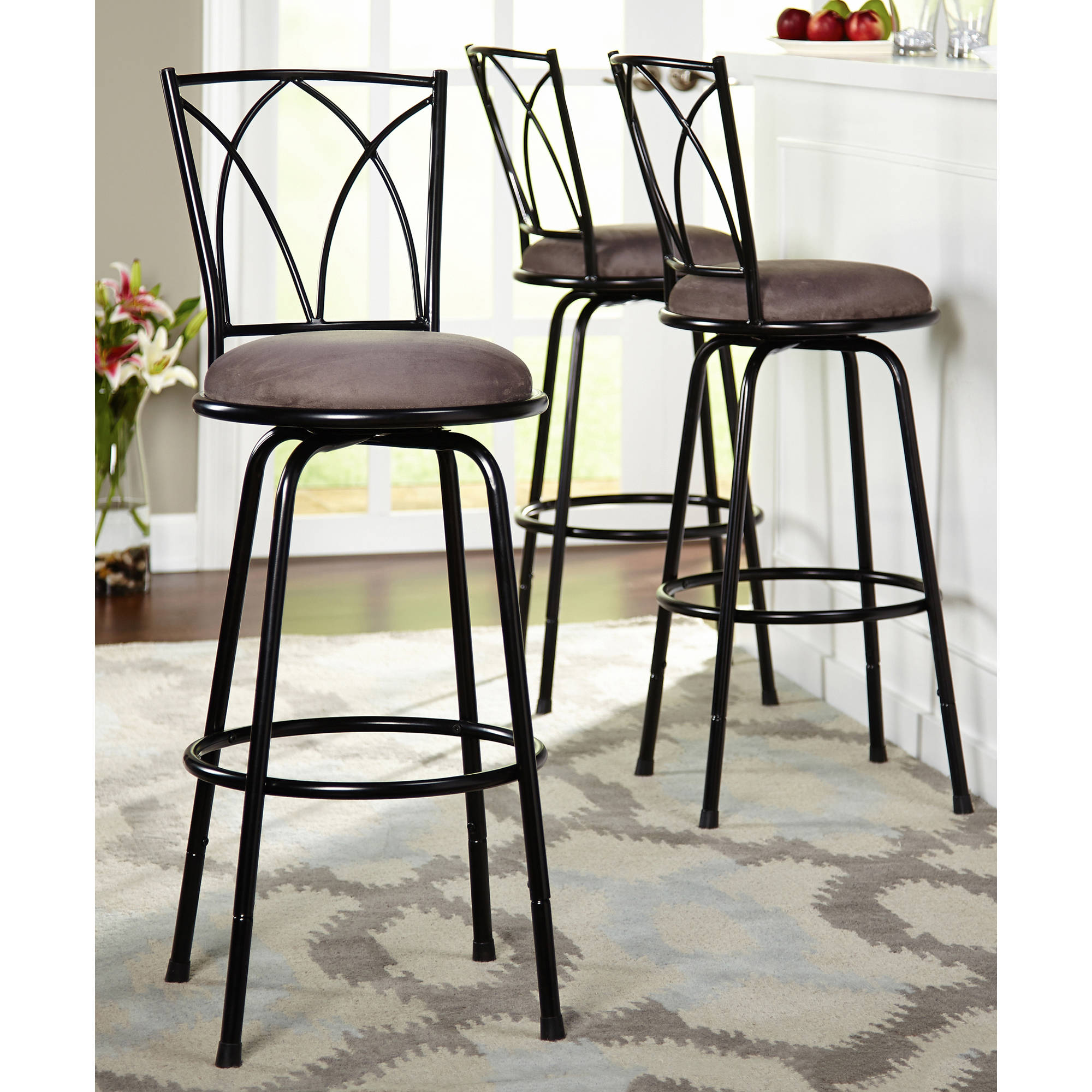 Bar Chair For Sale Malaysia Delta Adjustable Metal