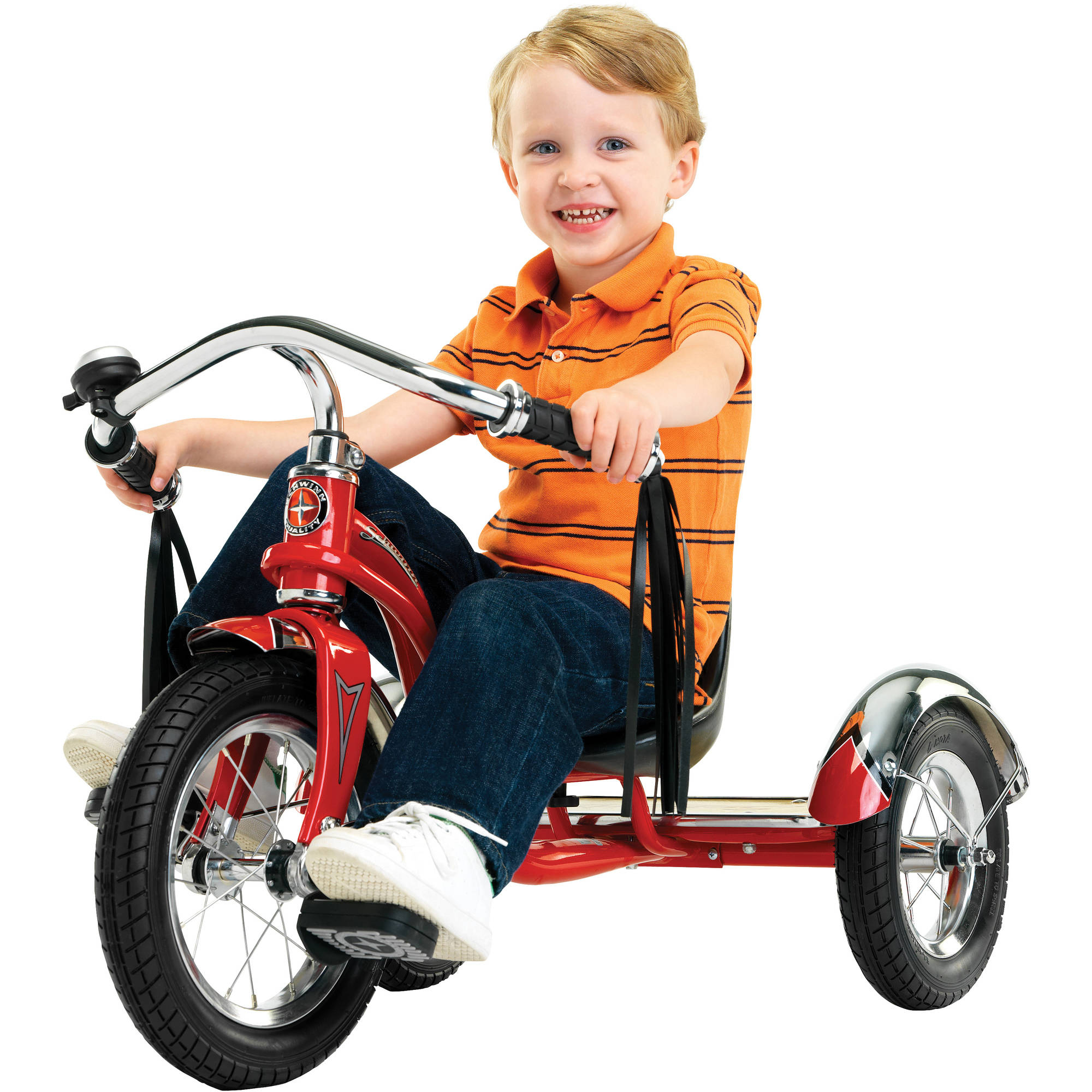 Harley Davidson Children S Tricycle