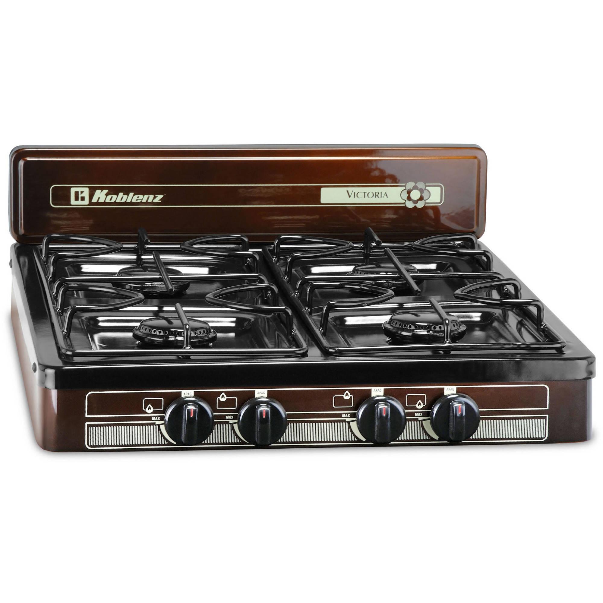 gas stove camping img gas stove camping treelopping co
