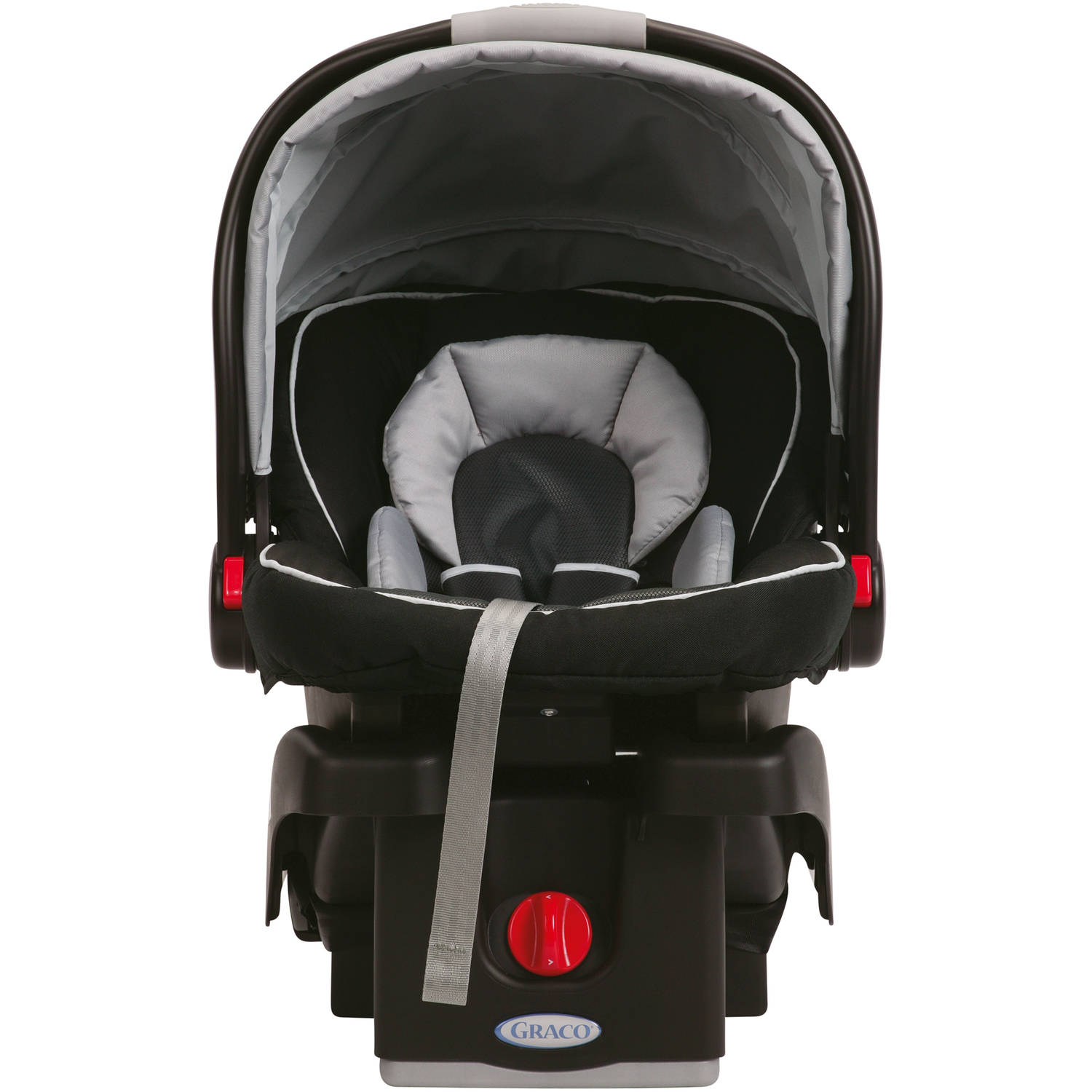Graco Infant Car Seat Travel Bag