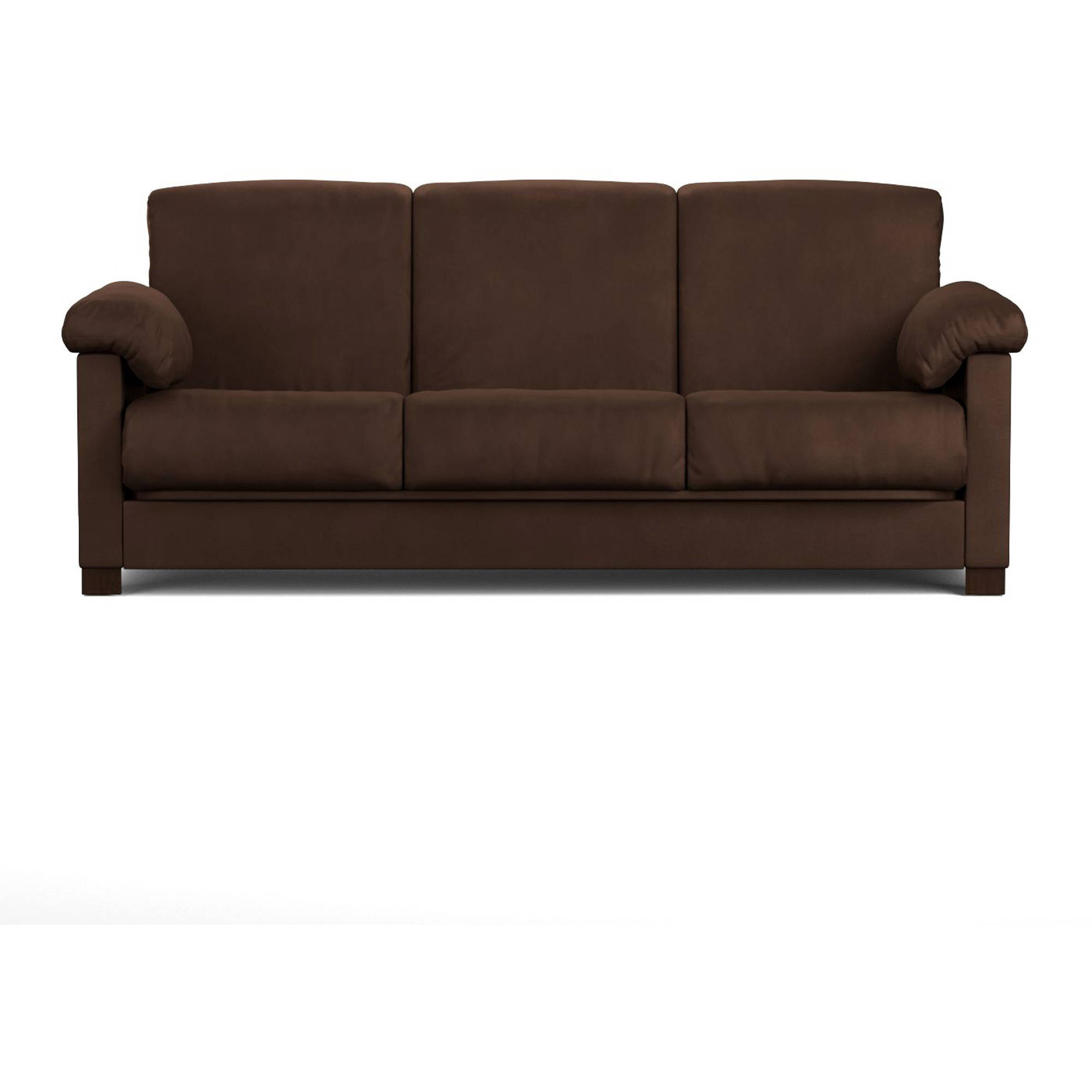 sofa fabric white chaise gray bed full corner convertible of leather microfiber sofas chesterfield size sectional