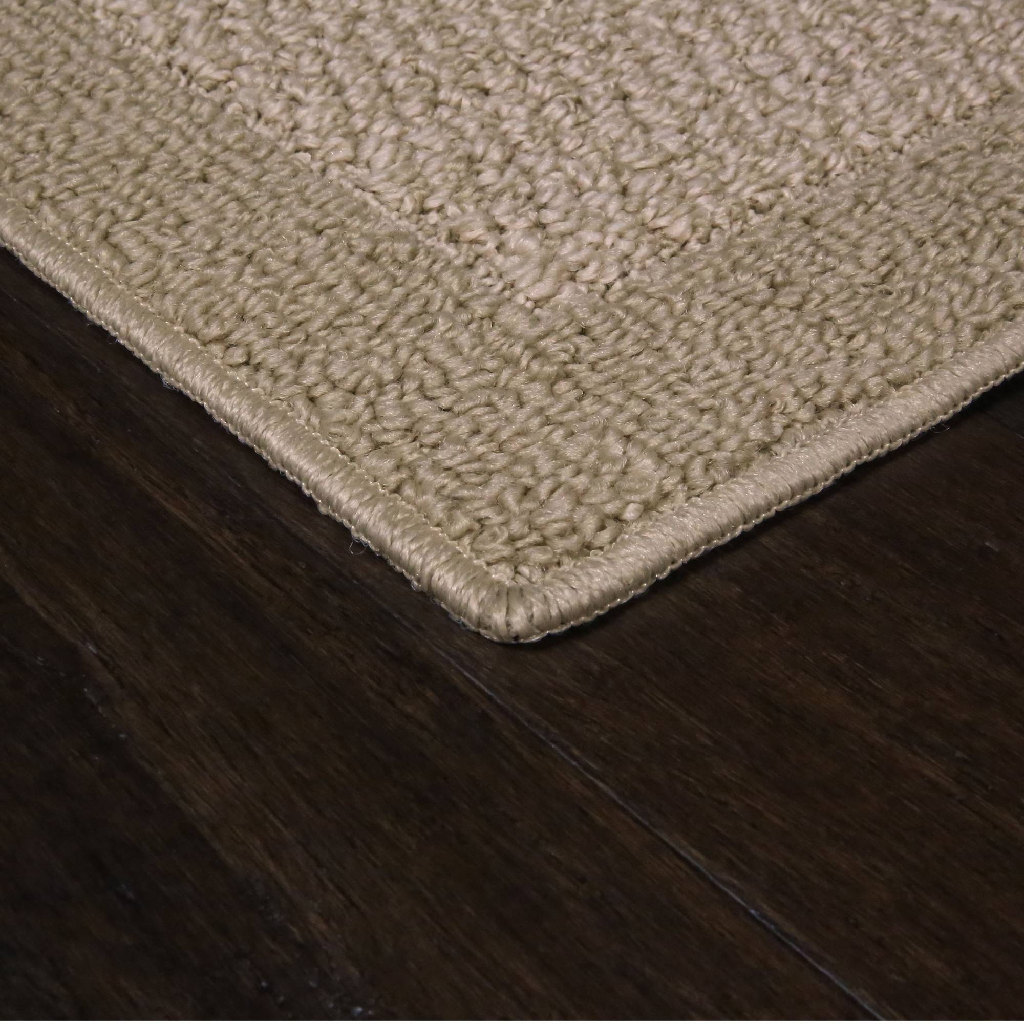 Synthetic Sisal Rugs Uk Allaboutyouth Net