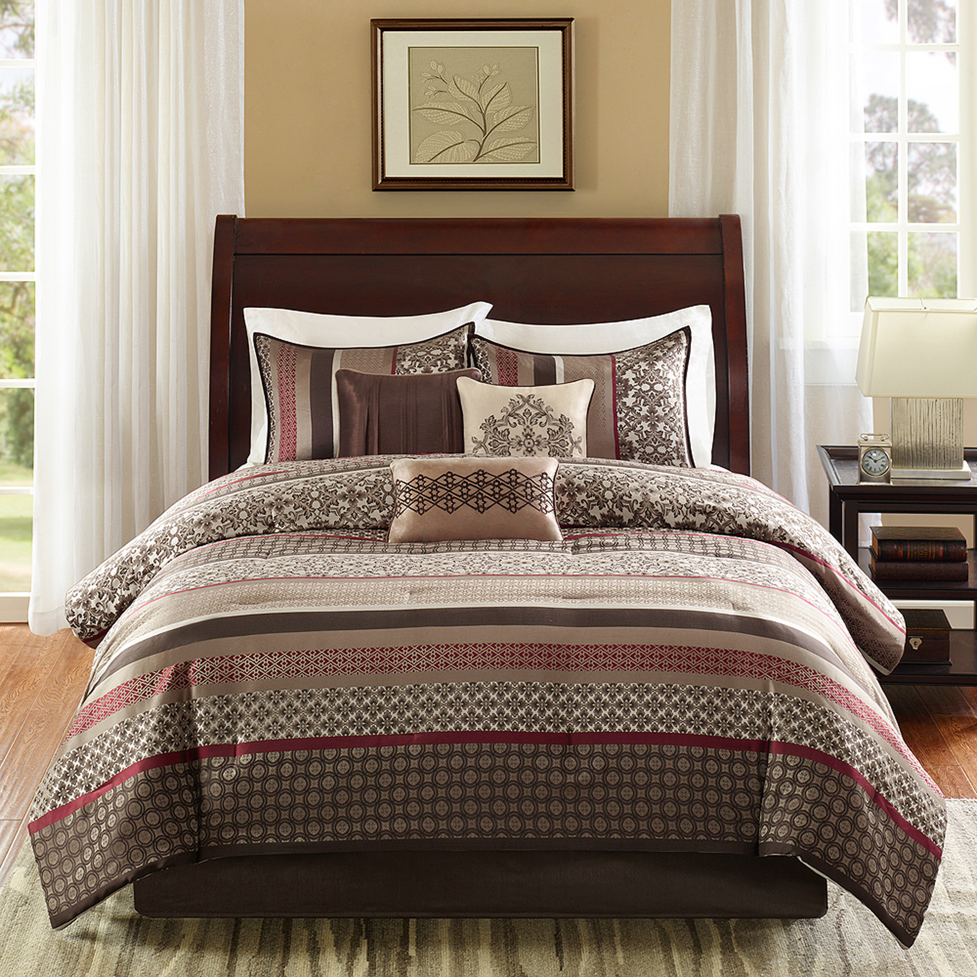 daybed bedspreads quilts sets target bedroom lodge comforter fabulous star bedding modern rustic ski comforters of woodsy and cabin inspired full size