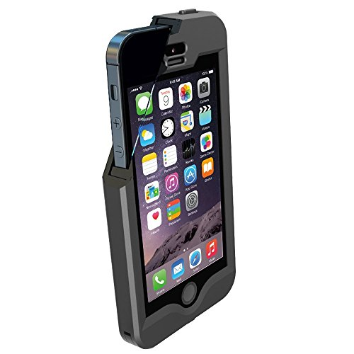 waterproof cases for iphone 5s iphone 5s waterproof tethys iphone 5 waterproof 18177