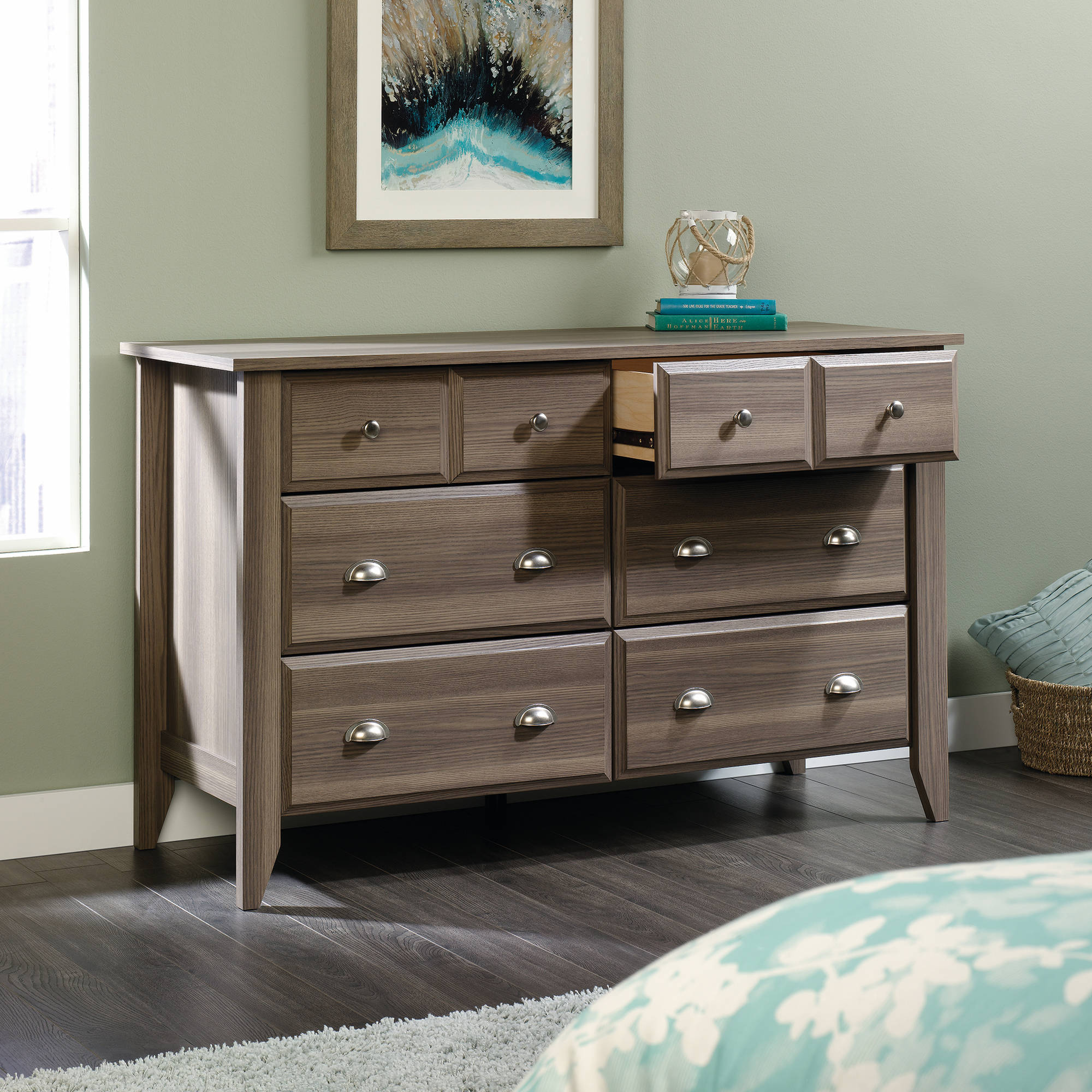 products furniture item chest number drawer drawers home global berkeley of homeworld