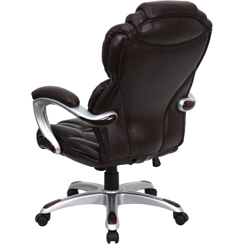 Executive Leather Office Chair on leather dining chairs, leather computer chair, leather lounge chairs, ergonomic office chairs, boss executive office chairs, mesh office chairs, dining chairs, flash folding chairs, lounge chairs, folding chairs, home office wood desk chairs, desk chairs, mid-back office chairs, executive office chair for tall people, stacking chairs, executive blue office chairs, office computer desk chairs, ergonomic chairs, modern office chairs, computer chairs, traditional leather executive chairs, conference chairs, executive chairs leather and wood, executive chair with headrest, executive ergonomic chairs, office desk chairs, task chairs, genuine leather desk chairs, the most comfortable computer desk chairs, executive office furniture chairs, studded desk chairs, contemporary black leather dining chairs, executive office reclining desk chair, attached pillow back chairs, executive leather reception chairs, reception chairs,