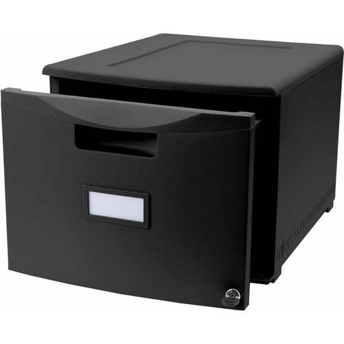 cabinet attractive file plastic of filing dividers