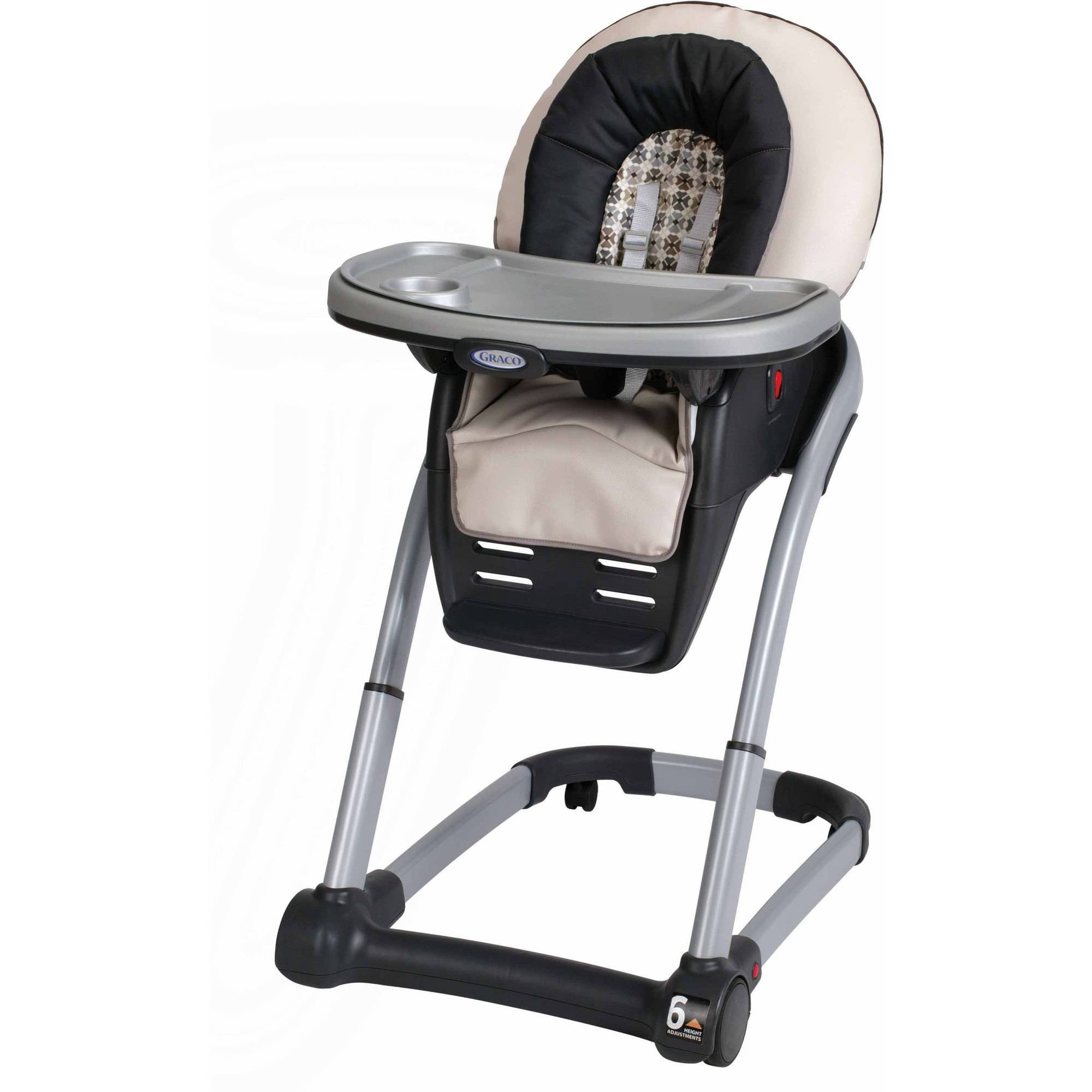 target and graco styles uncategorized gracco lx the chair duodiner popular in of baby high best files