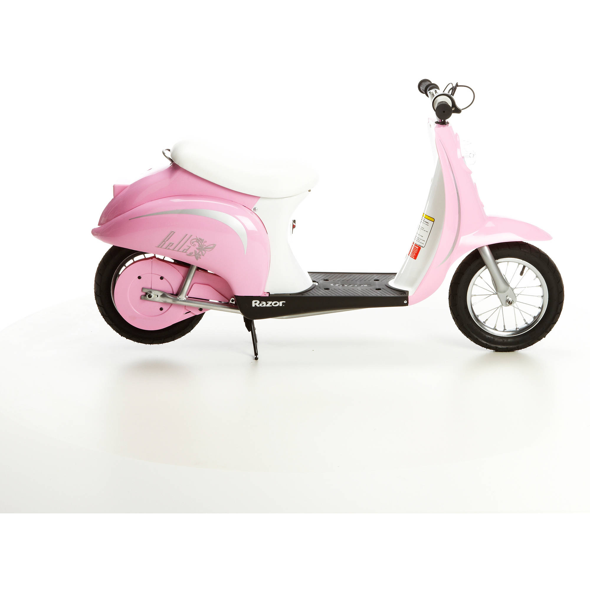 pink razor electric scooter for girls wiring diagram and ebooks