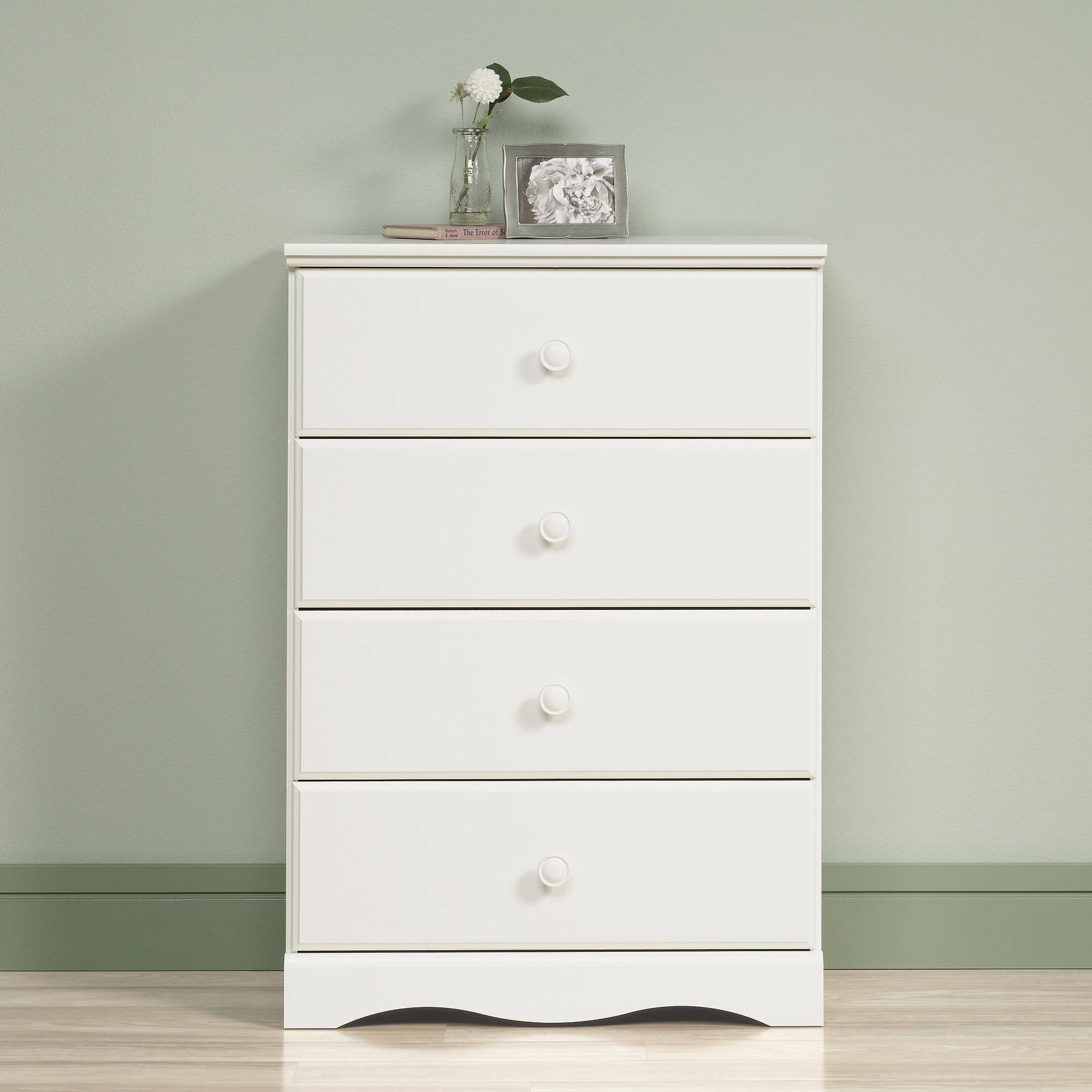 en furniture ikea effect chest stop stained storage products pull dressers bedroom of with out smooth oak askvoll gb drawers running white