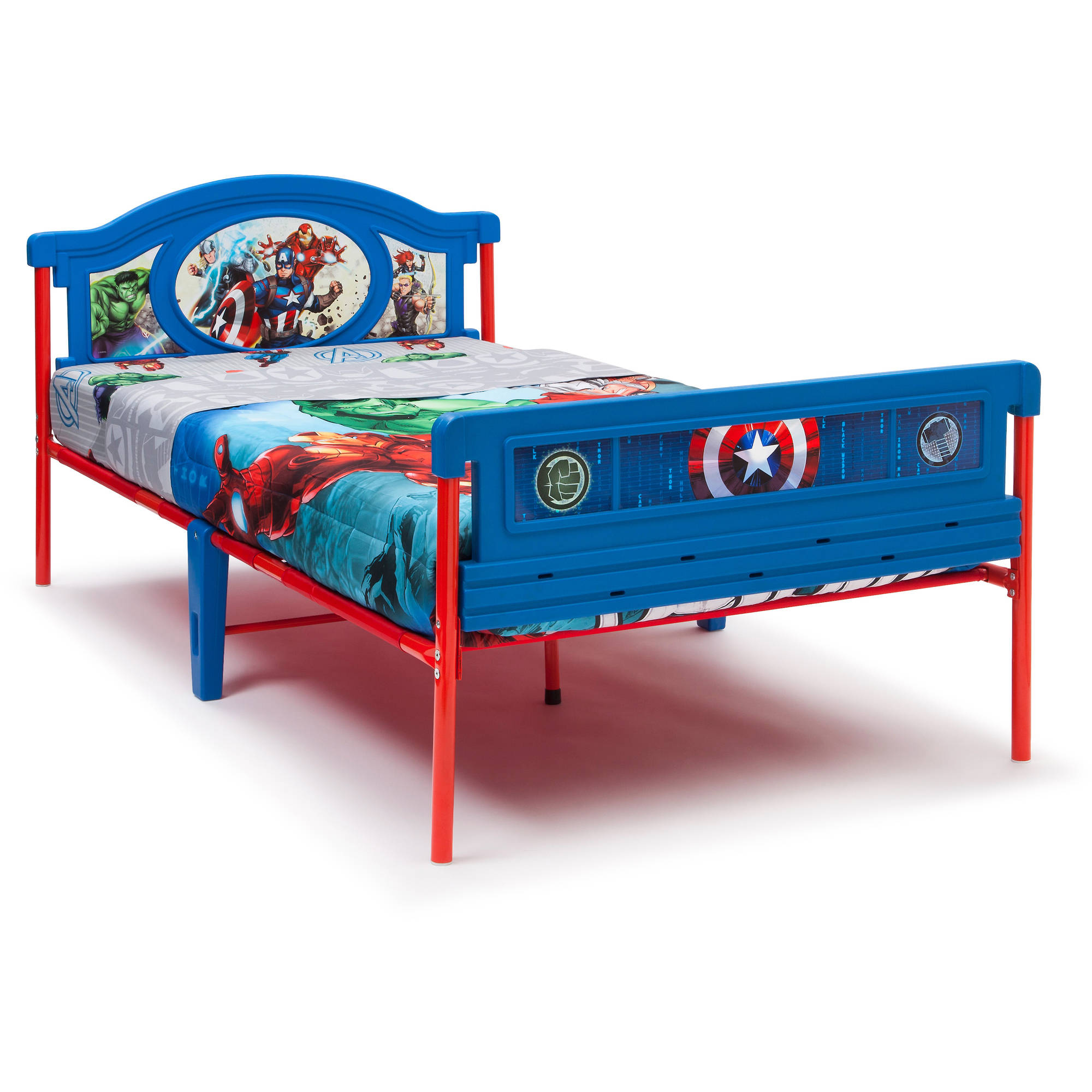 children by tractor twin made tradecraftspec toddler handcrafted buy truck frame a s for kids themed custom semi bed