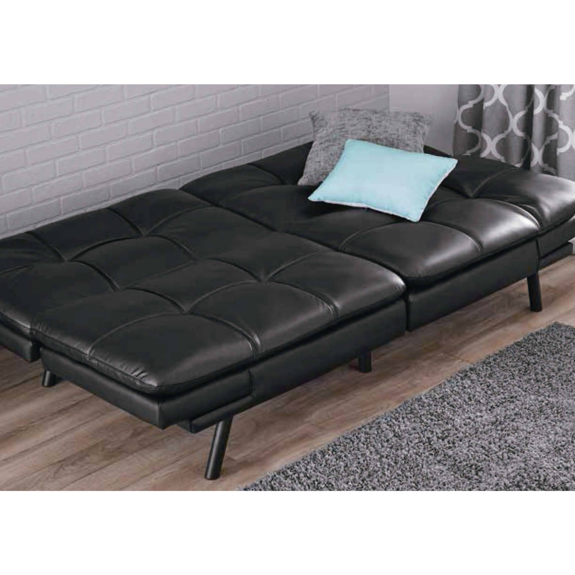 Memory Foam Mattress For Futon