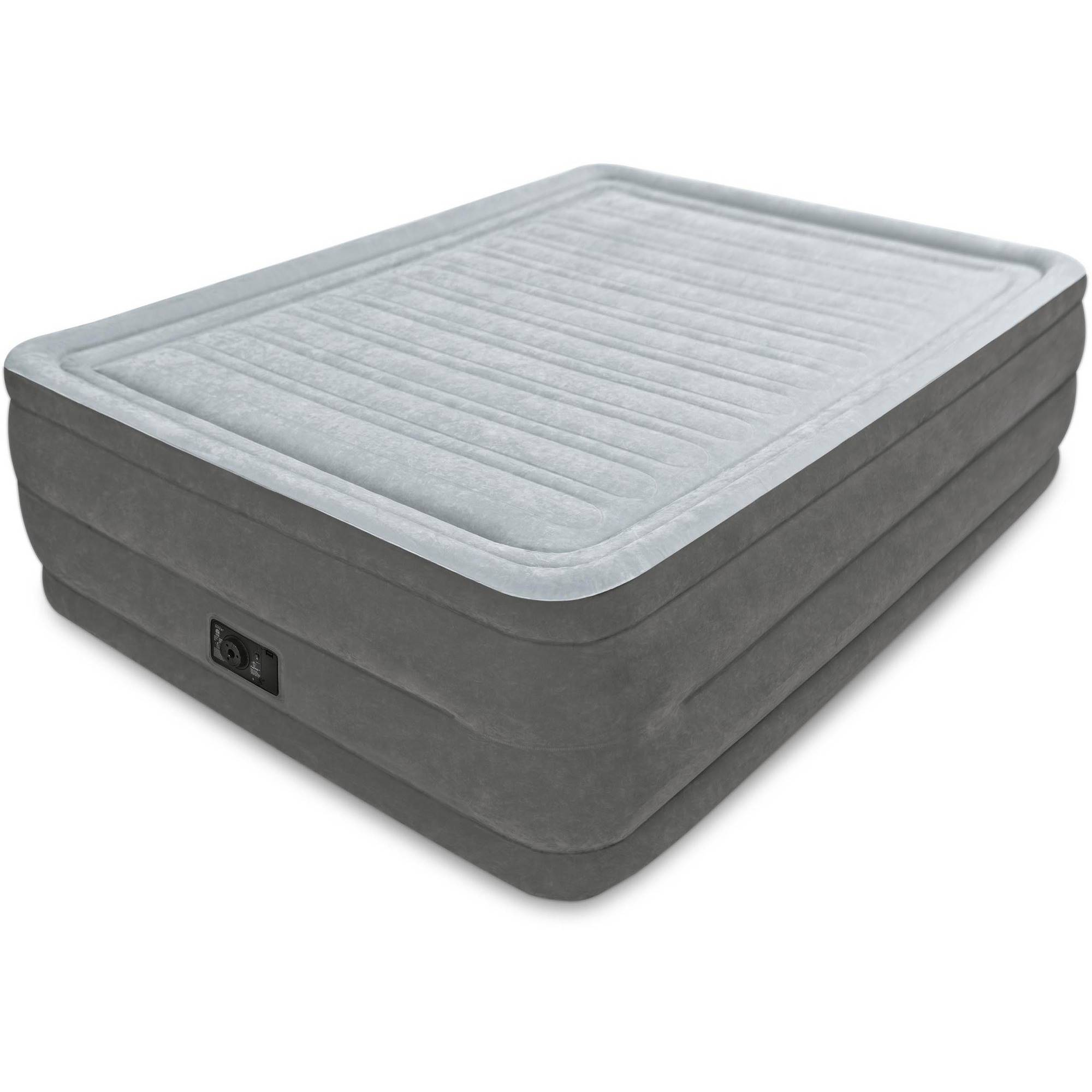 best air mattress walmart Intex Queen 22
