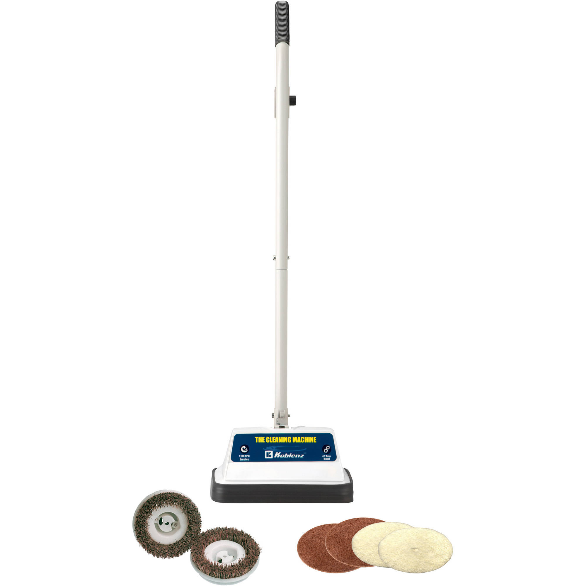 semca equipment cleaning floor machines
