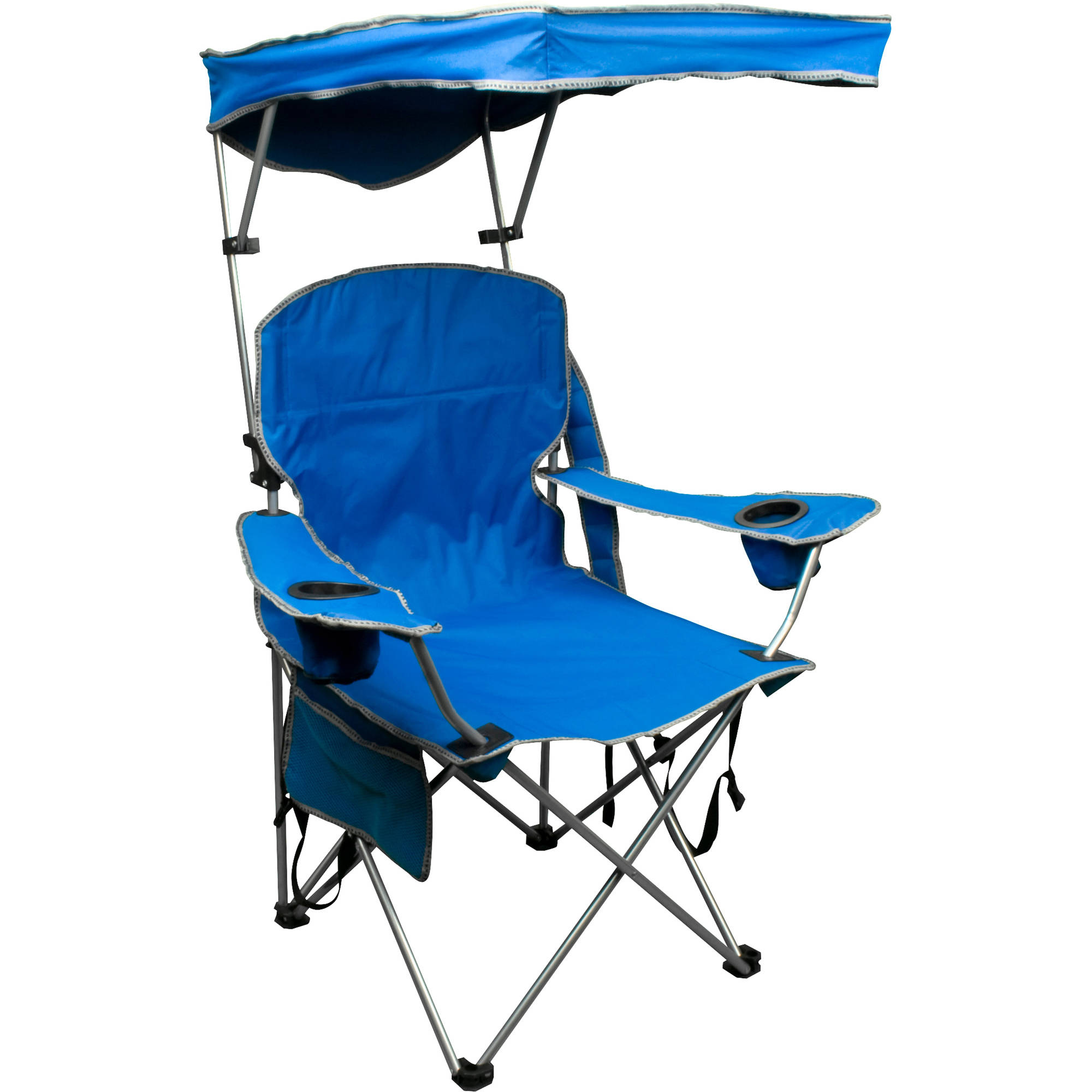 Attrayant Quik Shade Chair 2.6