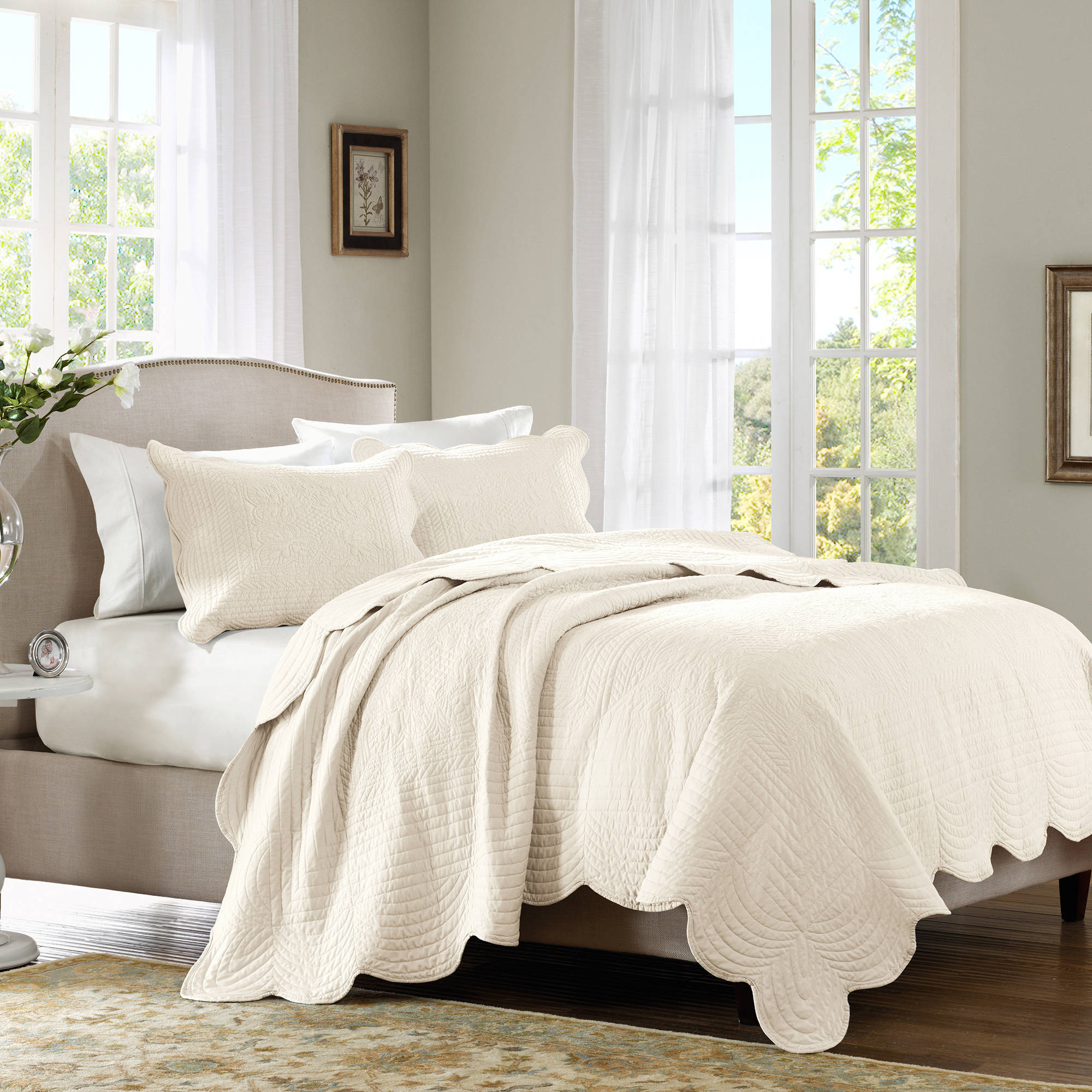 queen cheap full bed sets bedspreads twin covers bedding bedspread king gray quilted quilt size luxury quilts amazing