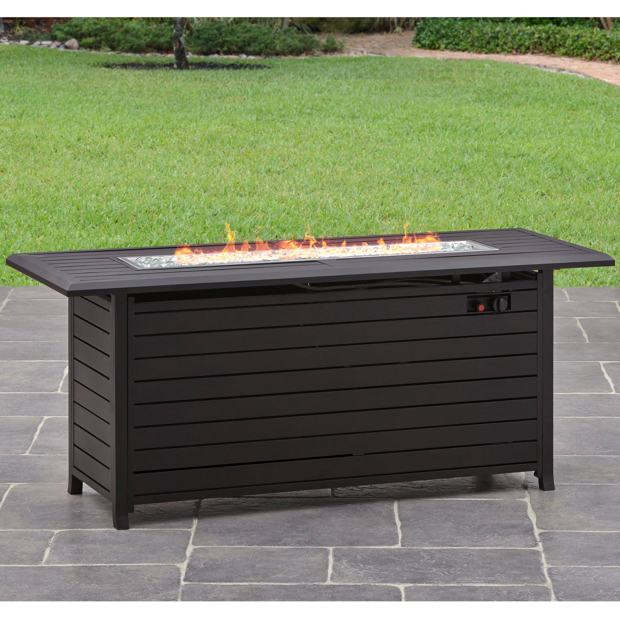 Better Homes And Gardens Outdoor Fireplaces 13 4 Ybonlineacess De