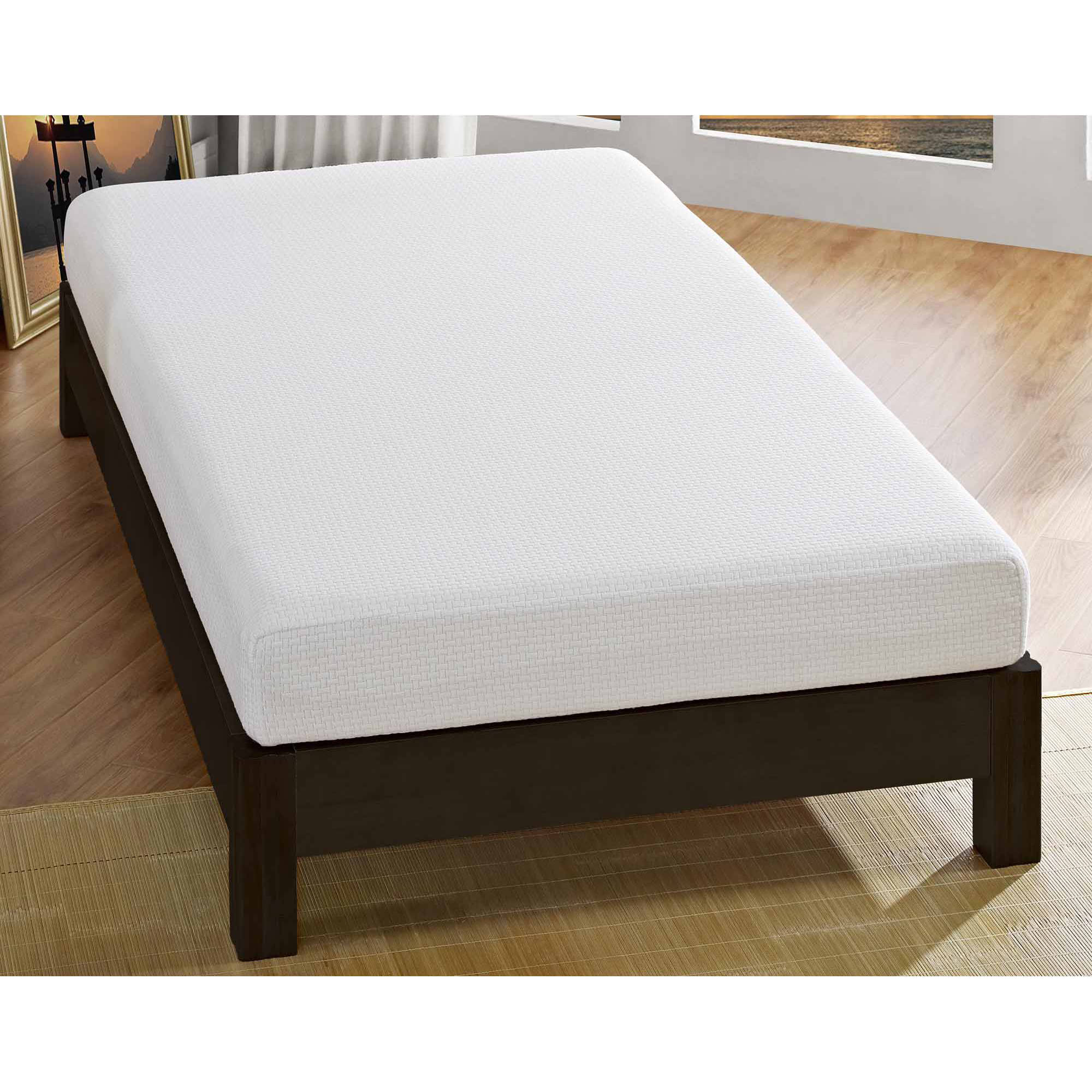 furniture set luxury futon memory multiple mattress and walmart of foam colors awesome ideas frame home mainstays