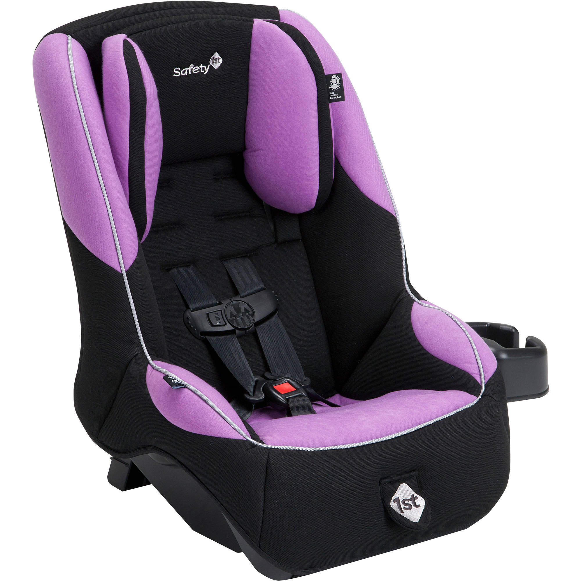 Safety 1st Guide 65 Sport Convertible Car Seat | eBay