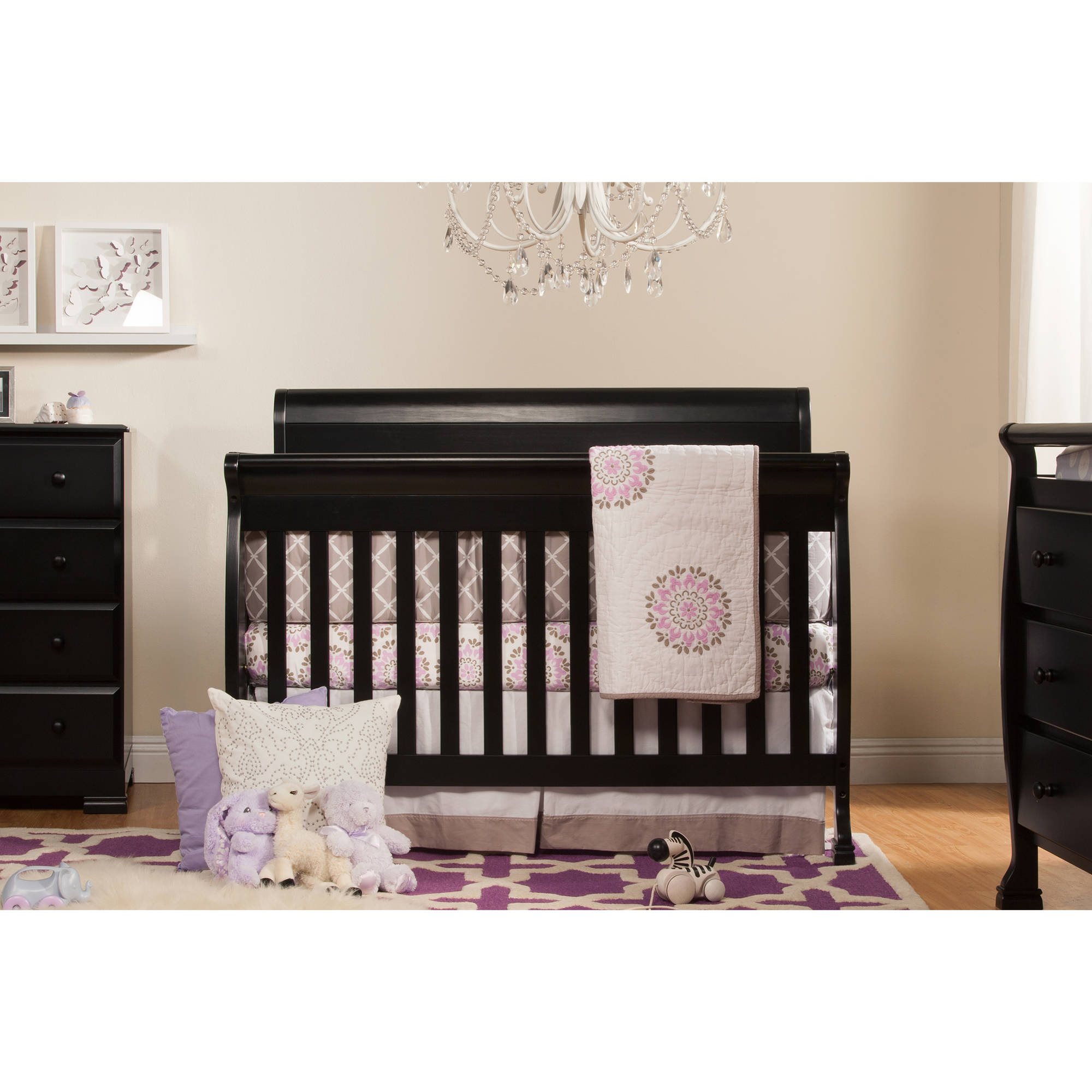 kit kalani in baby beds and crib bed conversion pin toddlers nursery davinci babies convertible toddler pinterest with